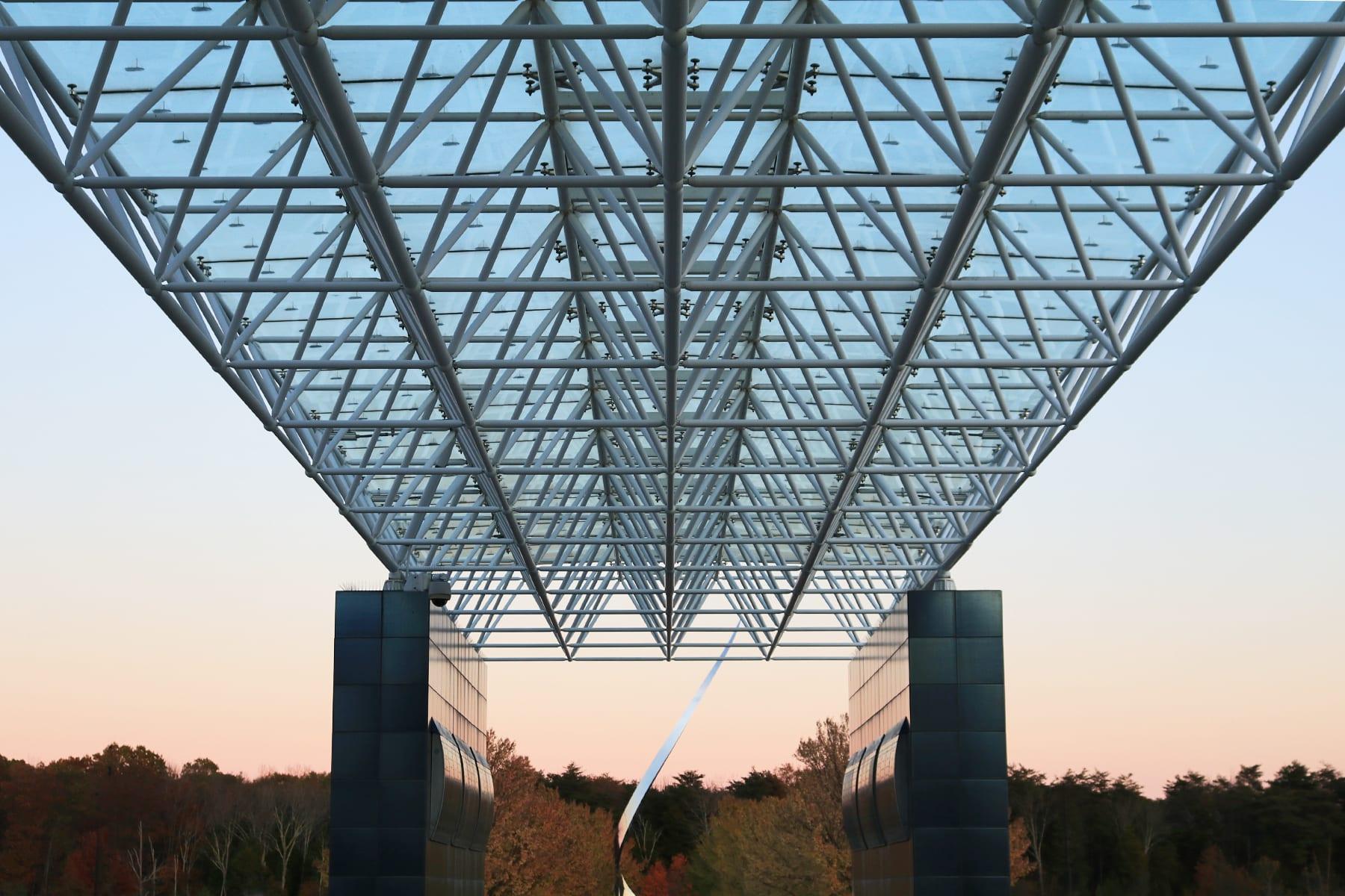 journey-11-VA-airspacemuseum01.jpg