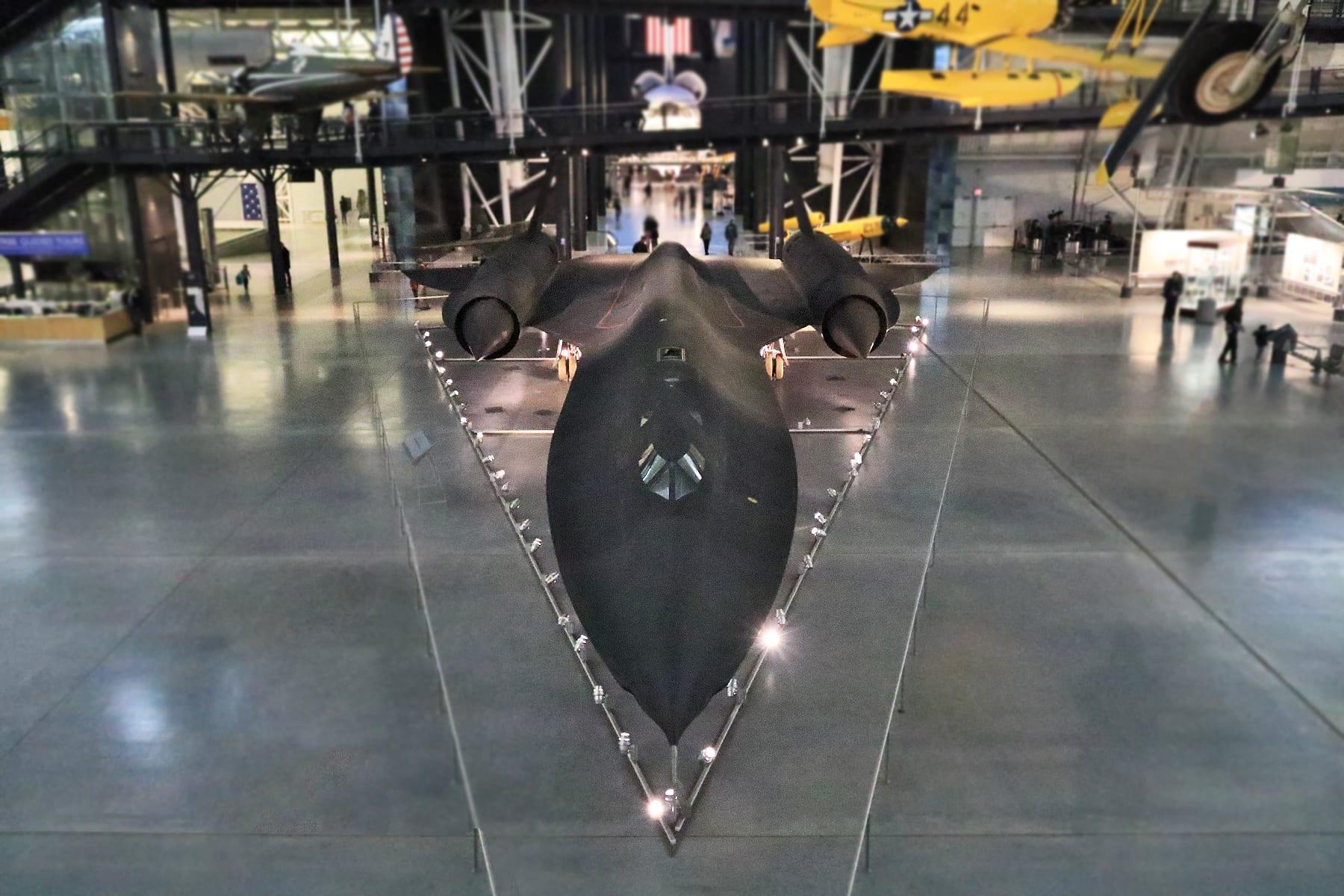 journey-11-VA-airspacemuseum04.jpg