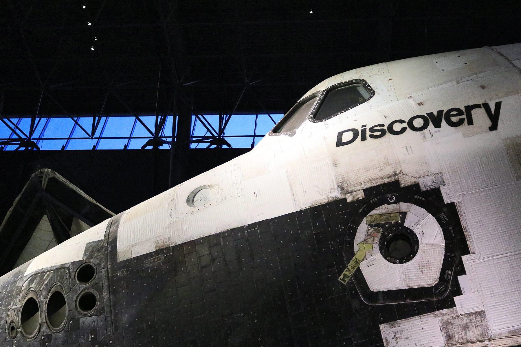 journey-11-VA-airspacemuseum06.jpg