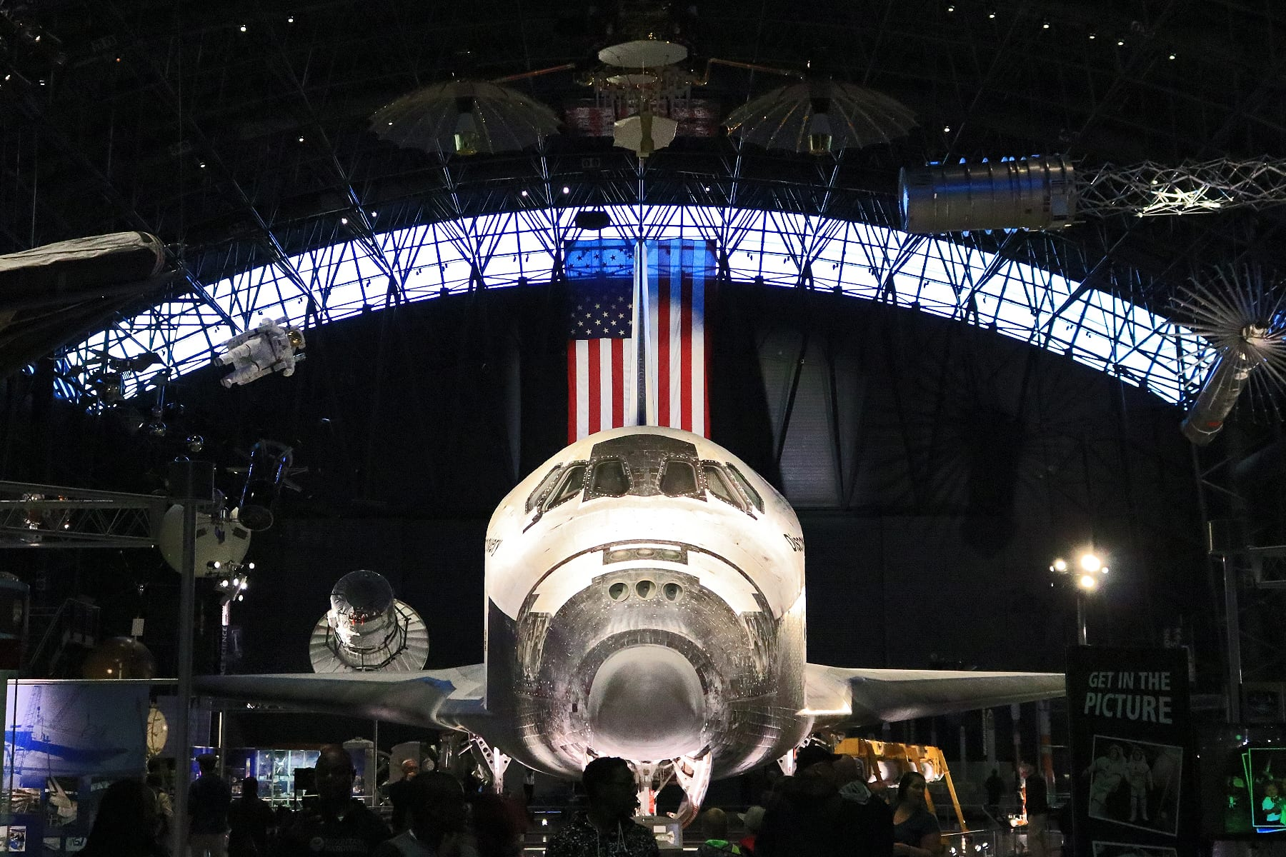 journey-11-VA-airspacemuseum05.jpg