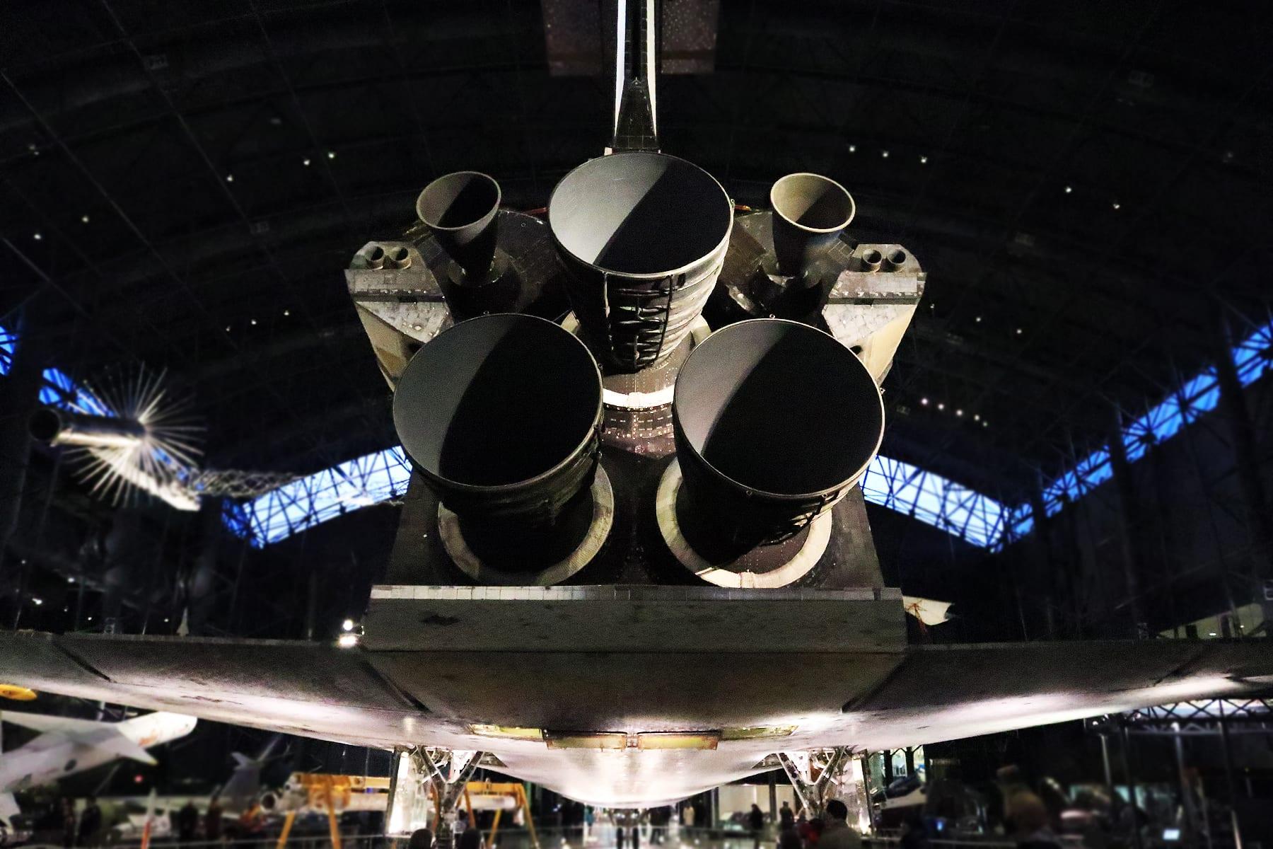 journey-11-VA-airspacemuseum07.jpg