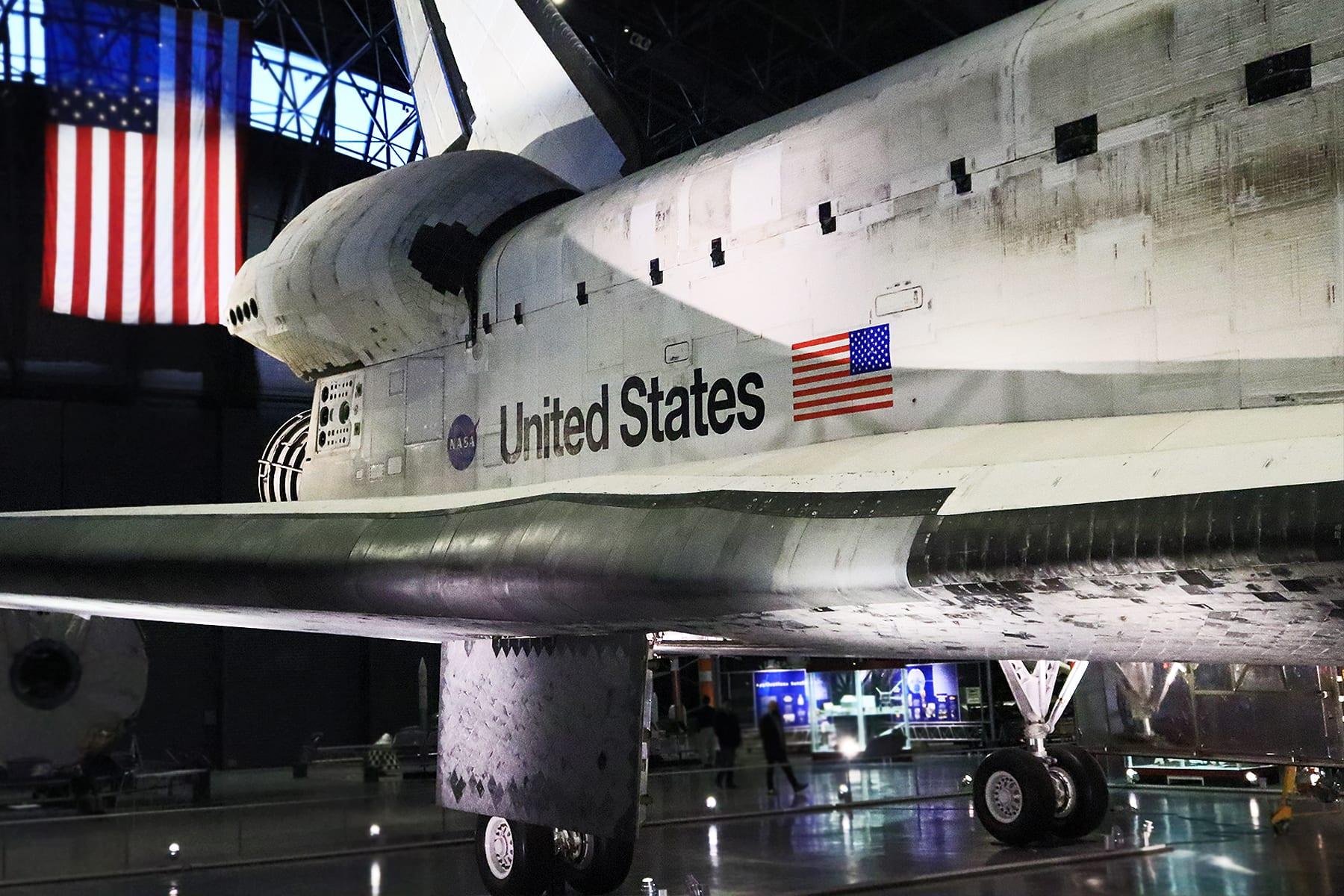 journey-11-VA-airspacemuseum08.jpg