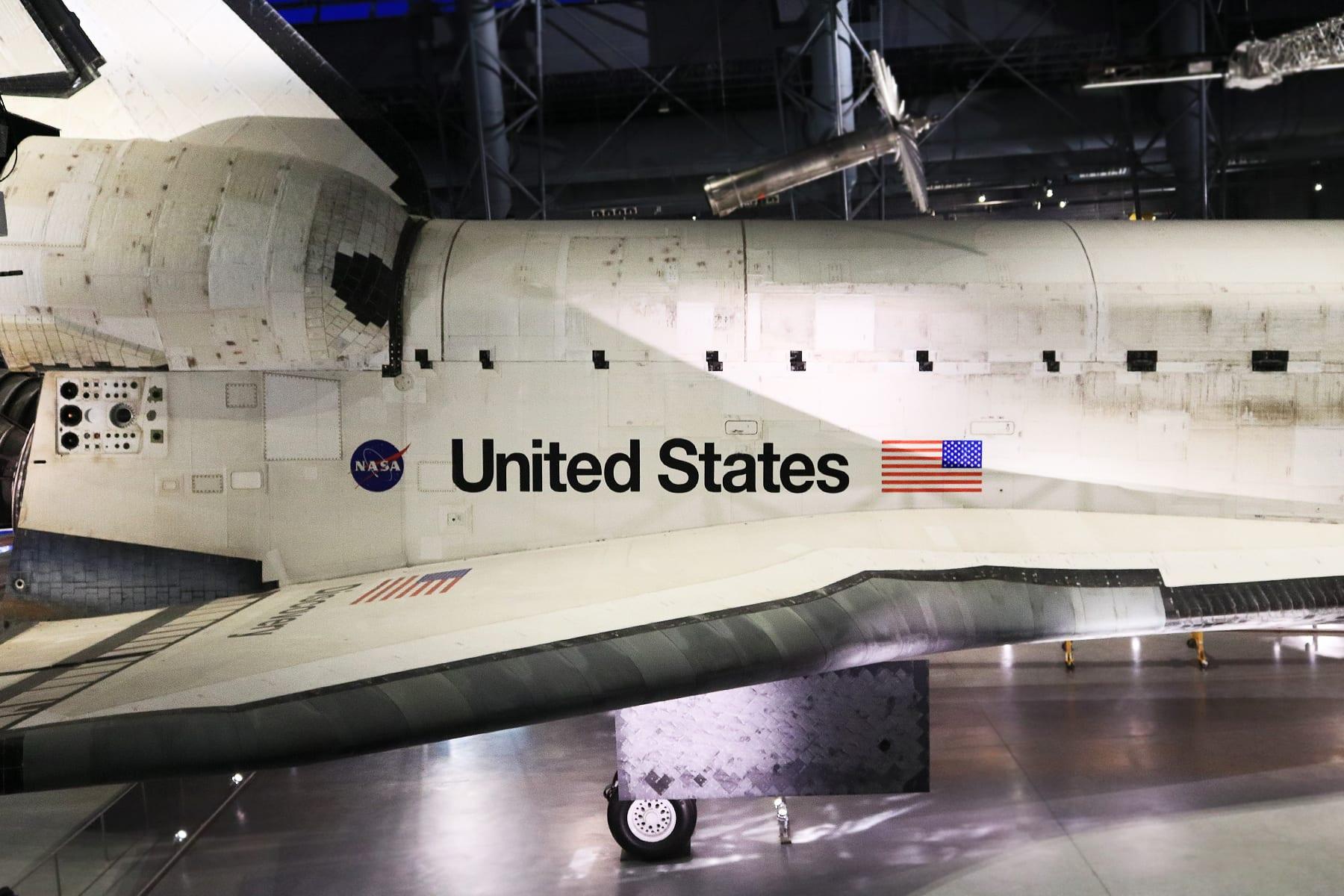 journey-11-VA-airspacemuseum11.jpg