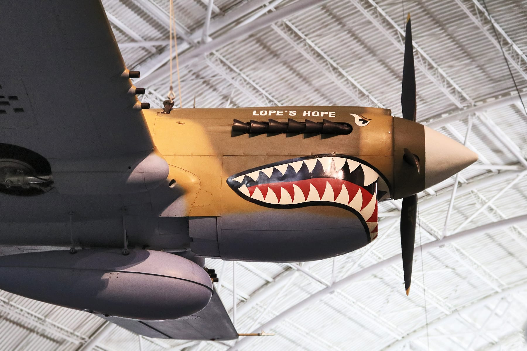 journey-11-VA-airspacemuseum16.jpg