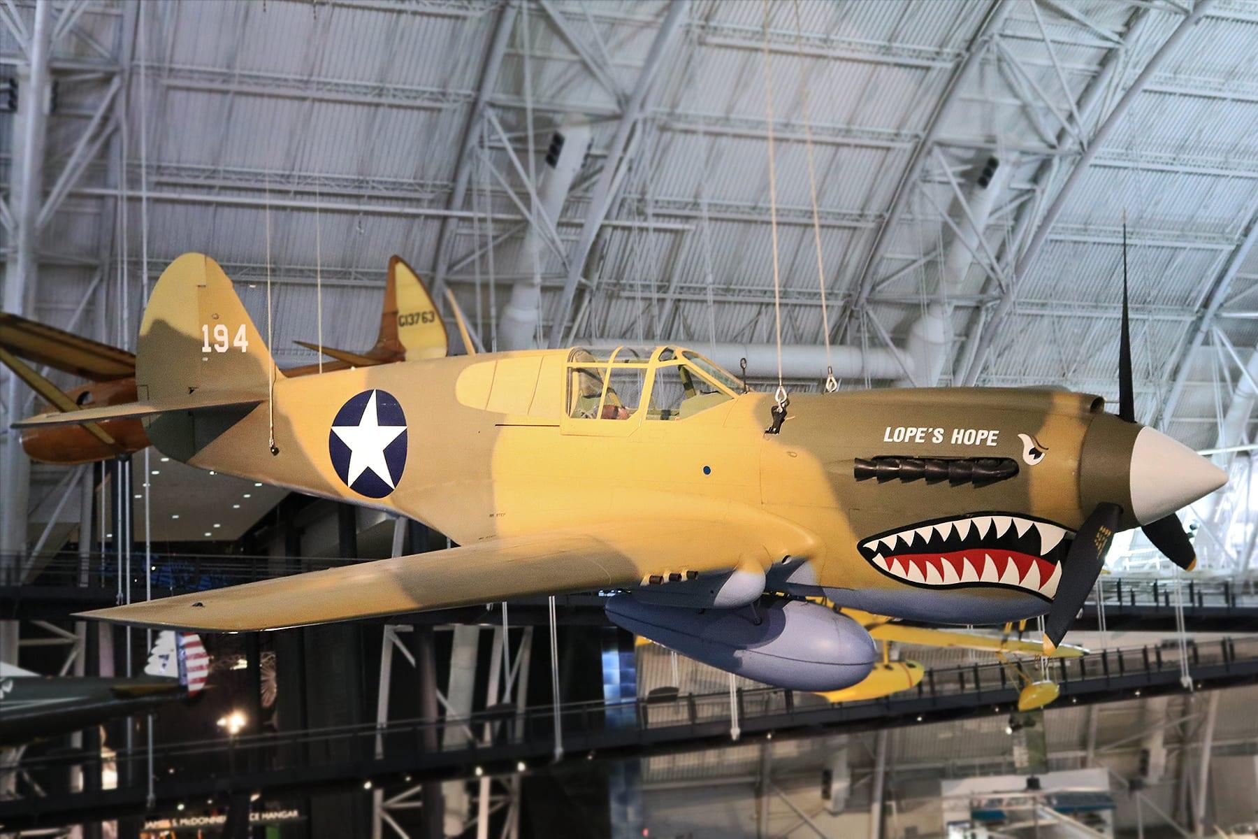 journey-11-VA-airspacemuseum17.jpg
