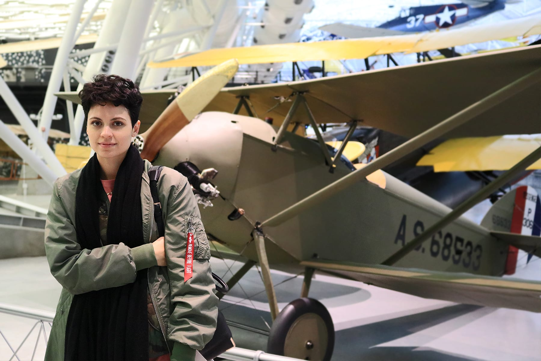 journey-11-VA-airspacemuseum15.jpg