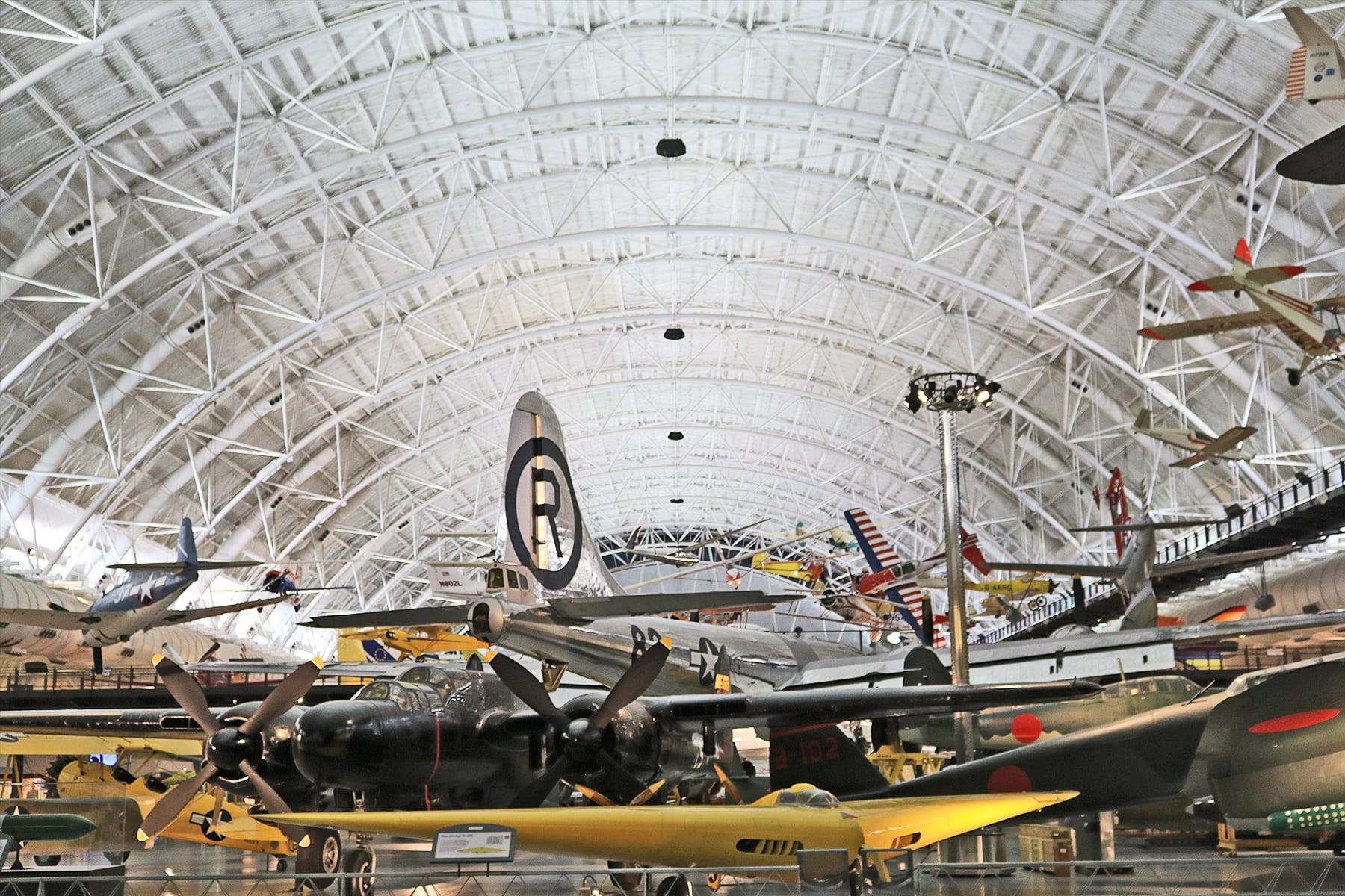 journey-11-VA-airspacemuseum13.jpg