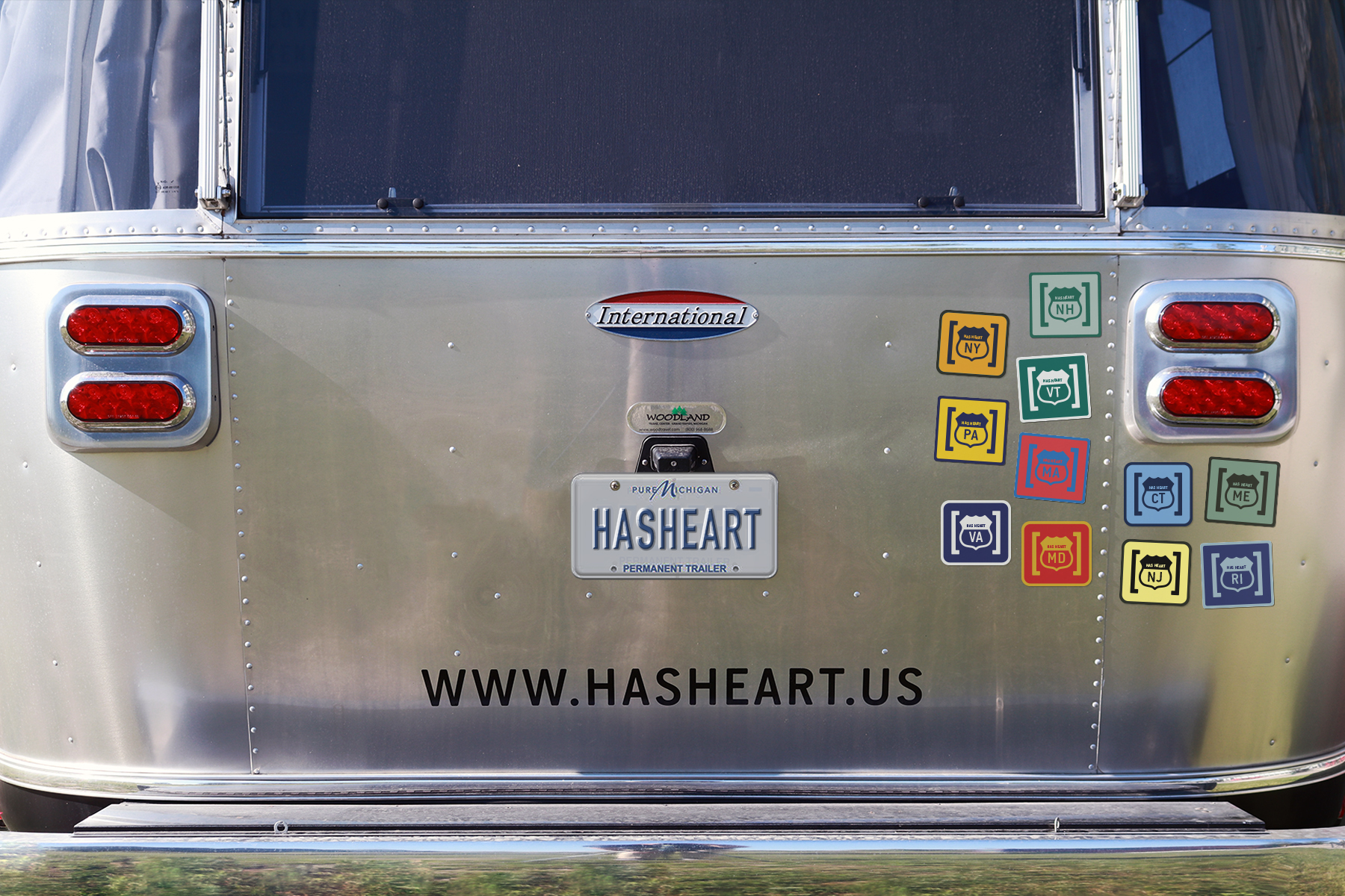 airstream-bumperstickers-11-VA.jpg
