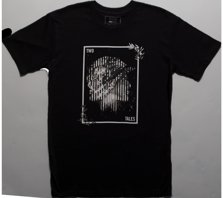 11-VA-twotales-shirt.png