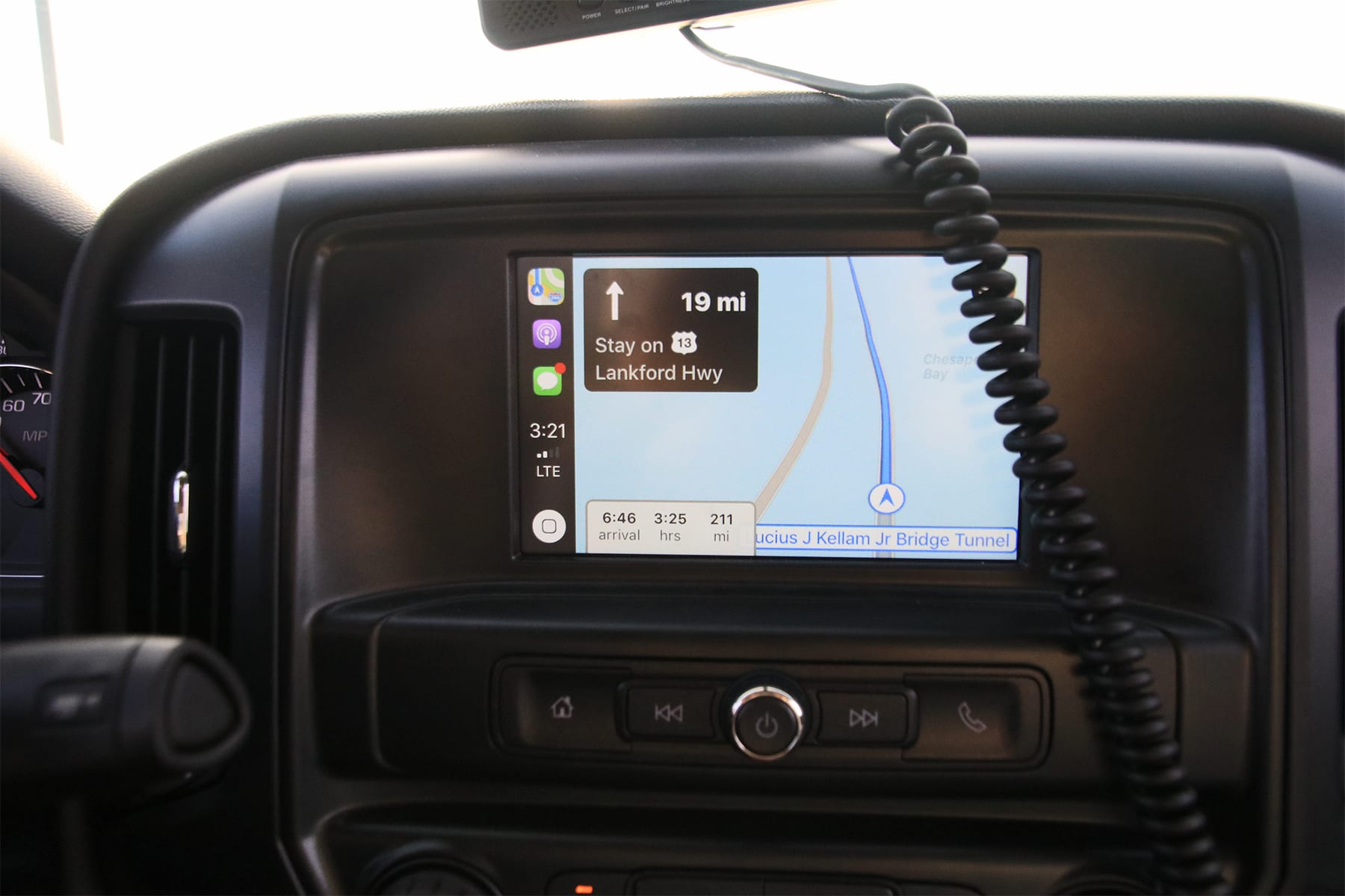 journey-11-VA-drivetoNC02.jpg