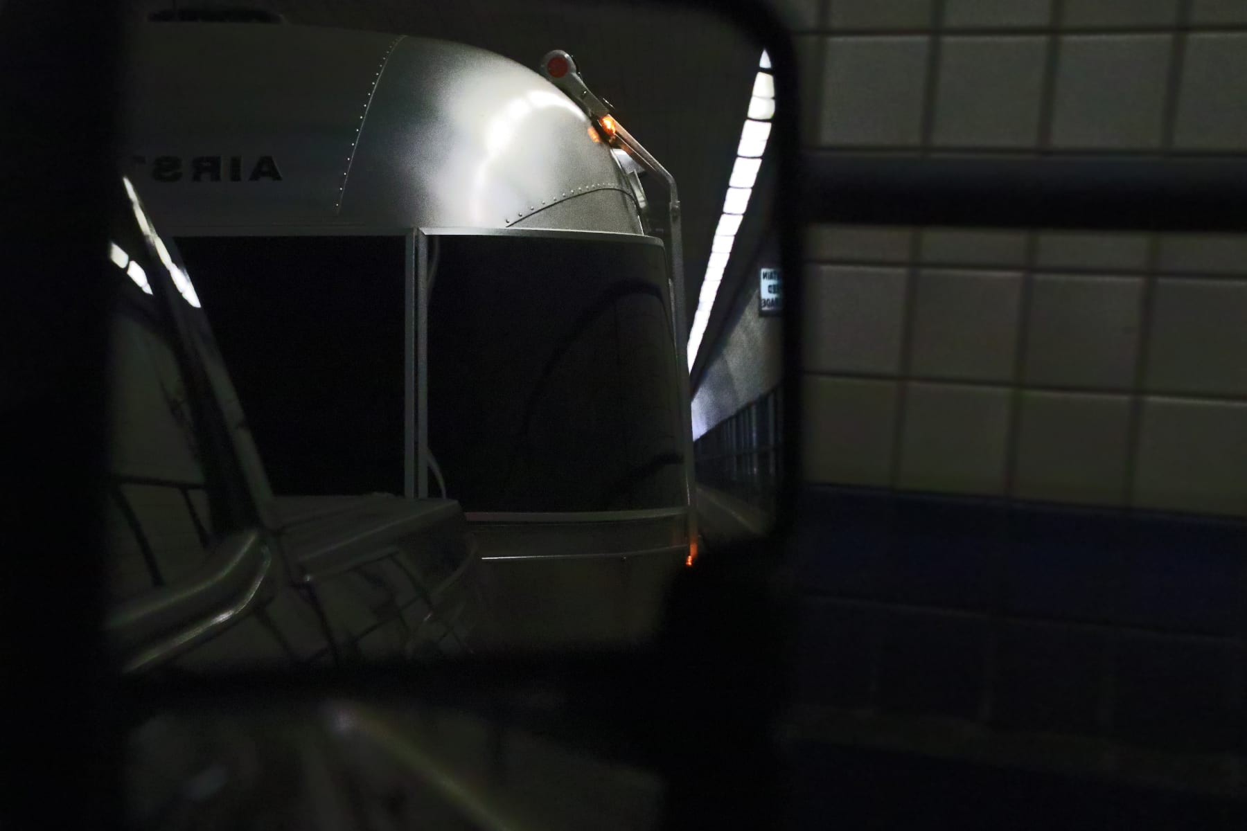 journey-11-VA-drivetoNC04.jpg