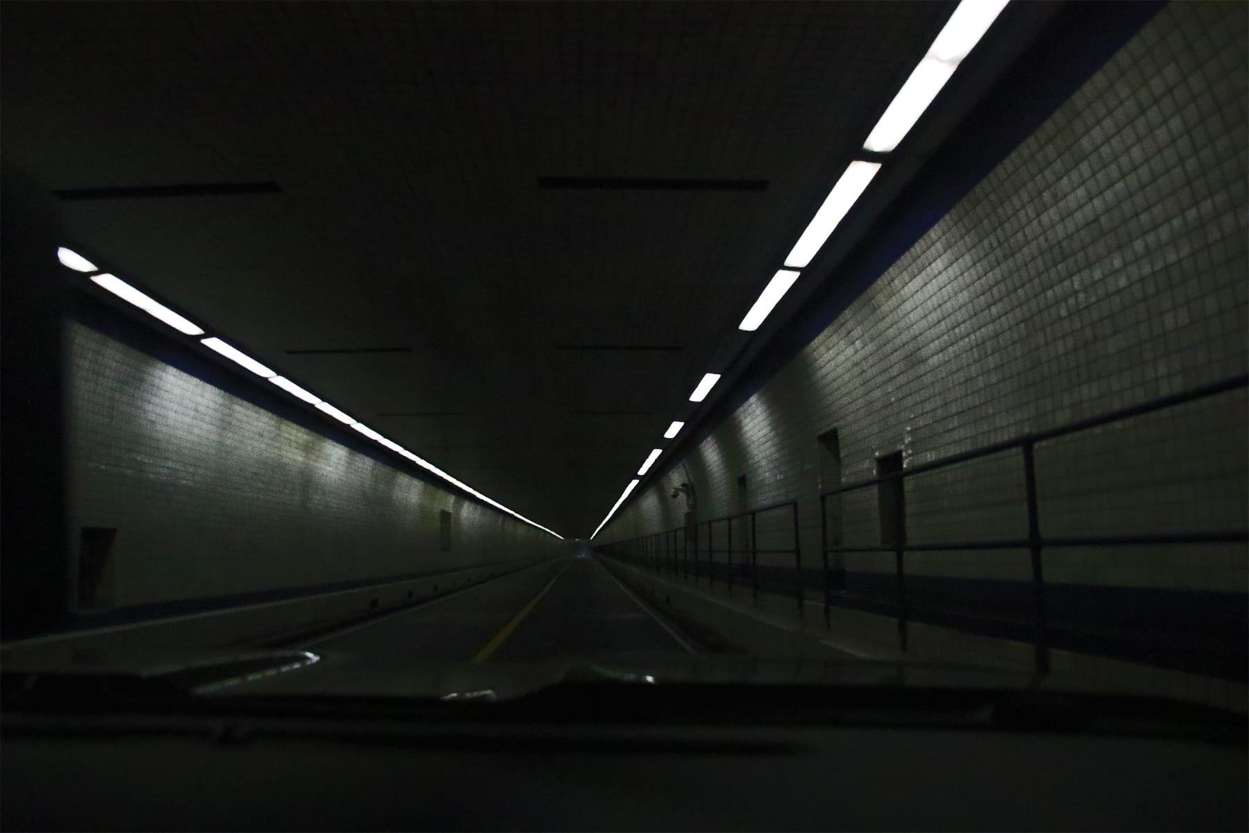 journey-11-VA-drivetoNC05.jpg