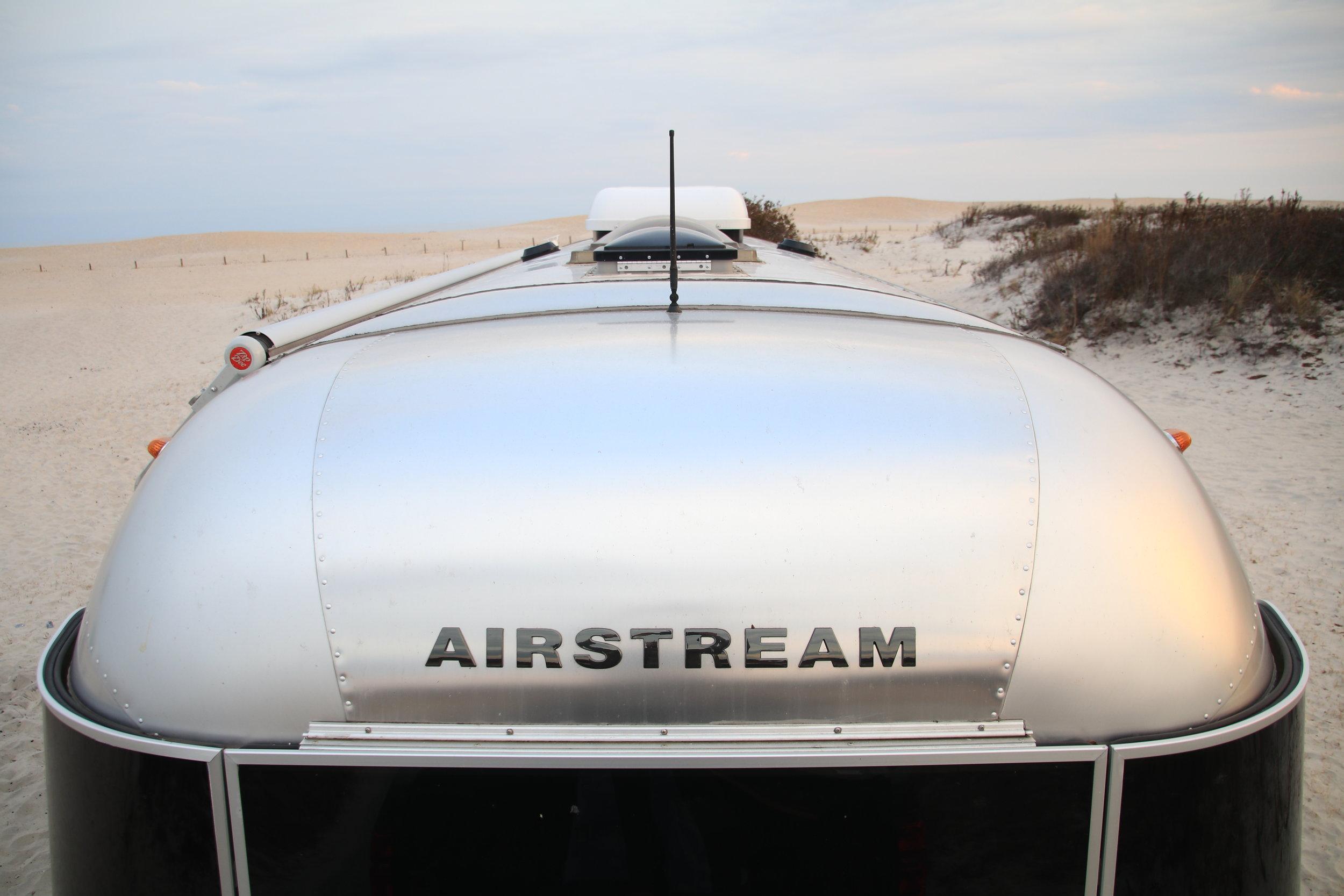 airstream-exterior-campsite-10-MD-assateagueisland04.JPG