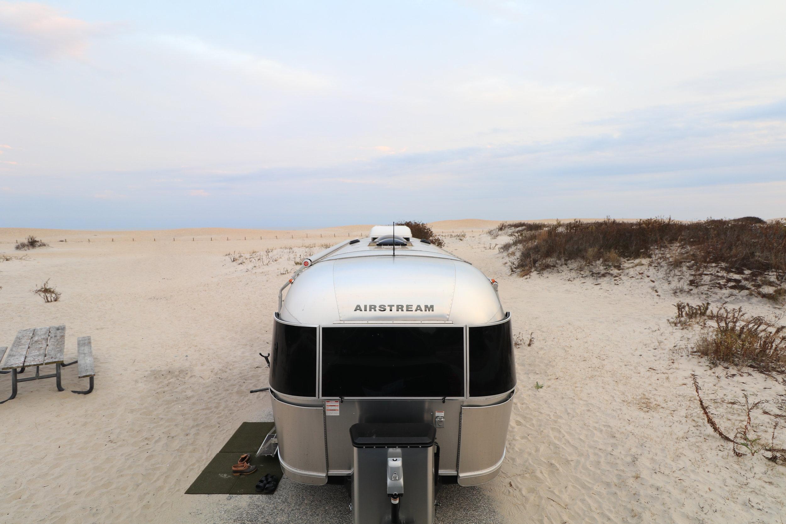 airstream-exterior-campsite-10-MD-assateagueisland05.JPG