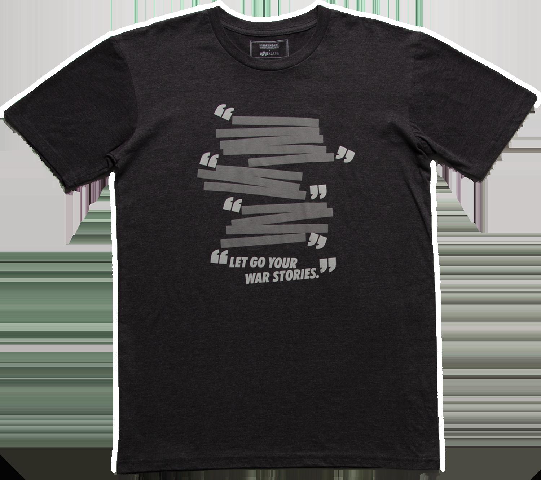 12-DE-untoldstories-shirt.png