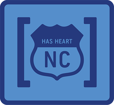 pageicon-50states-NC.png
