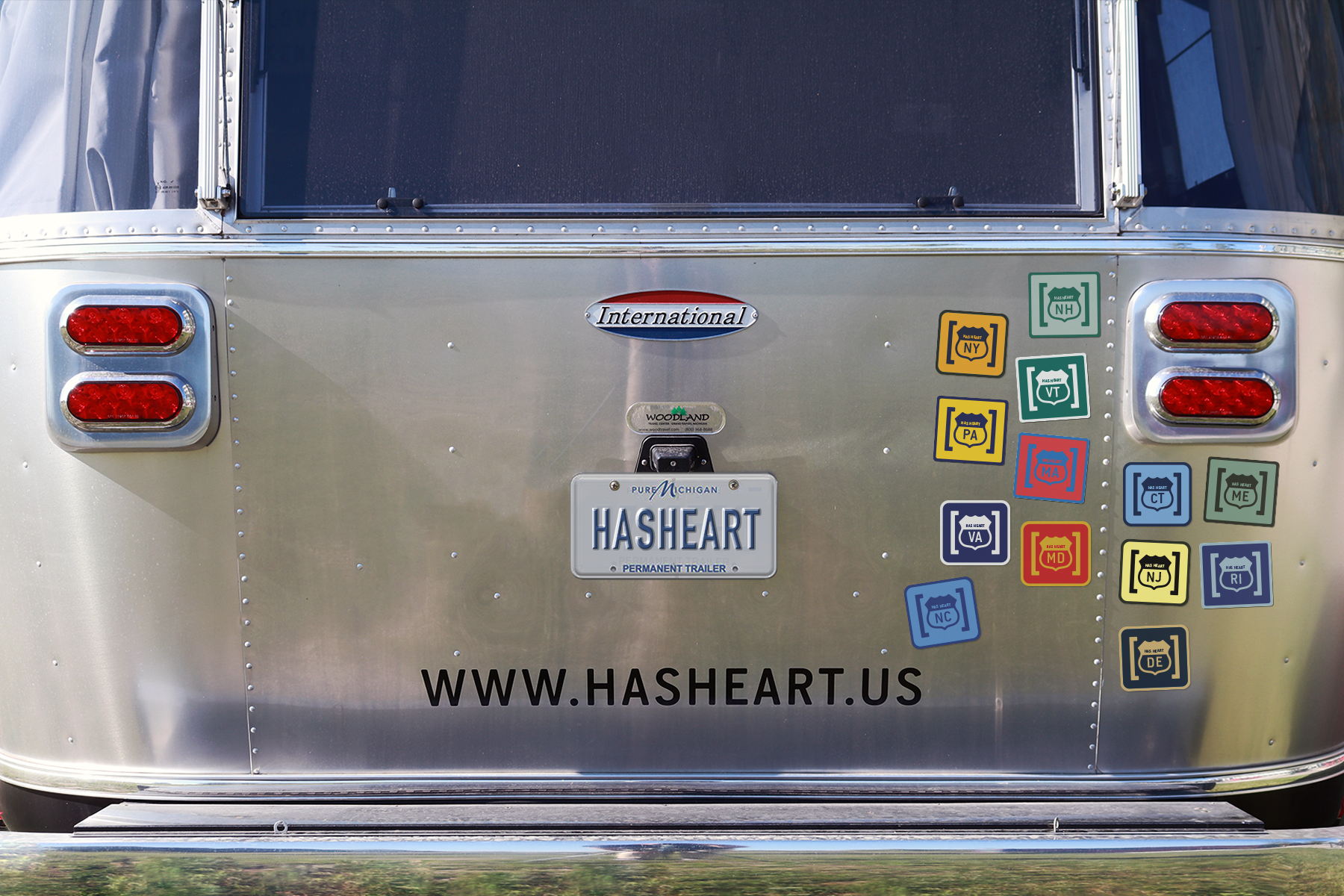 airstream-bumperstickers-13-NC.jpg