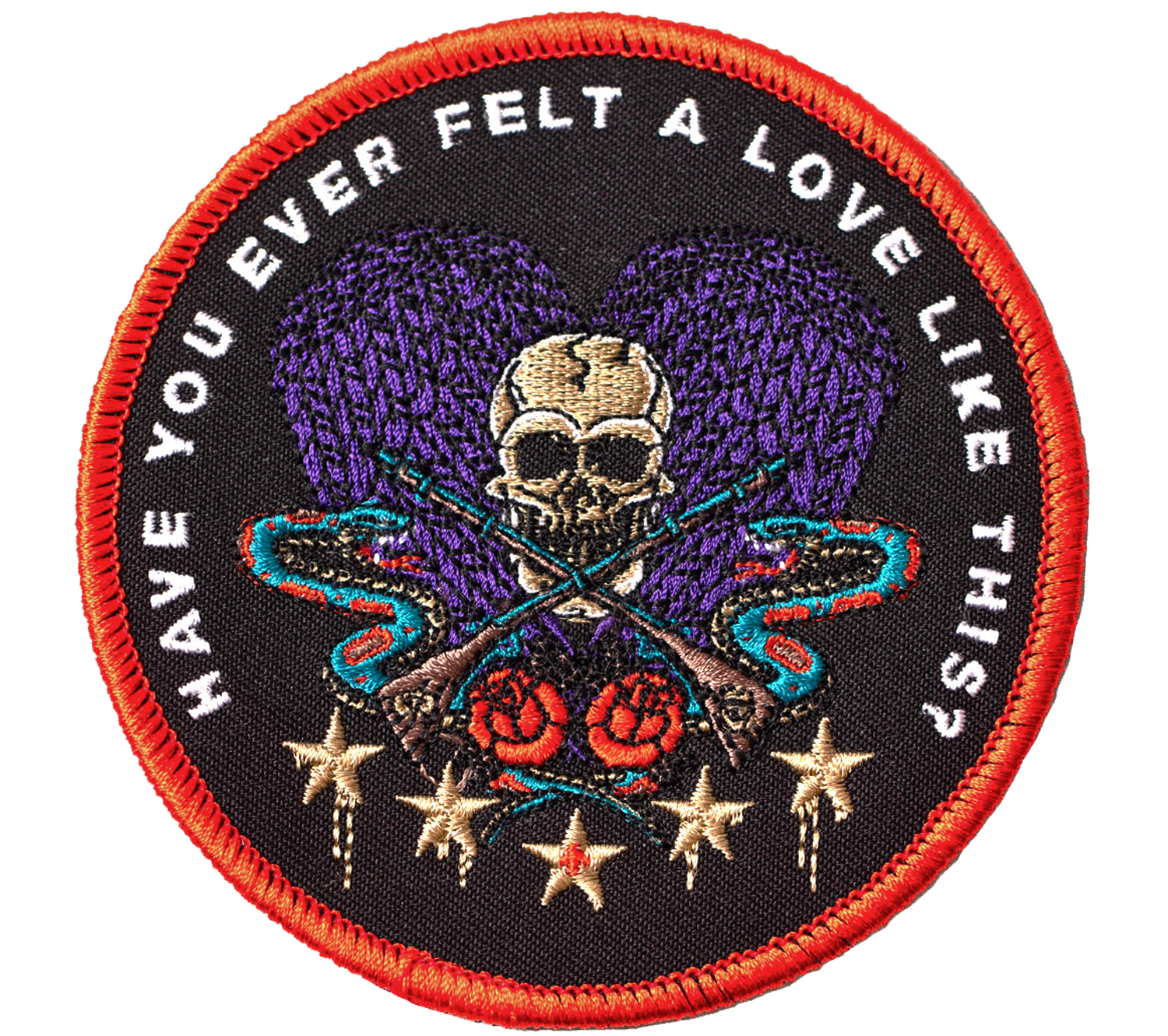 13-NC-lovelikethis-patch.png