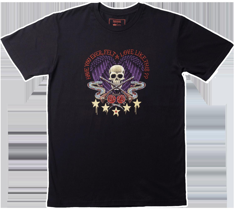 13-NC-lovelikethis-shirt.png