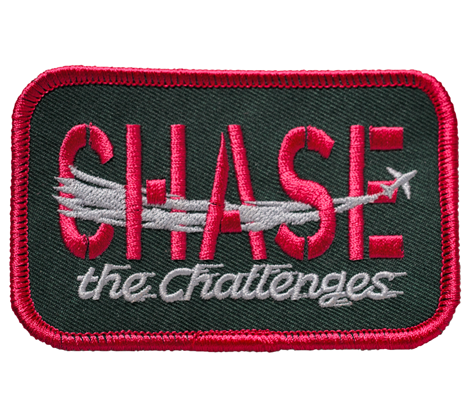 14-SC-chase-patch.png