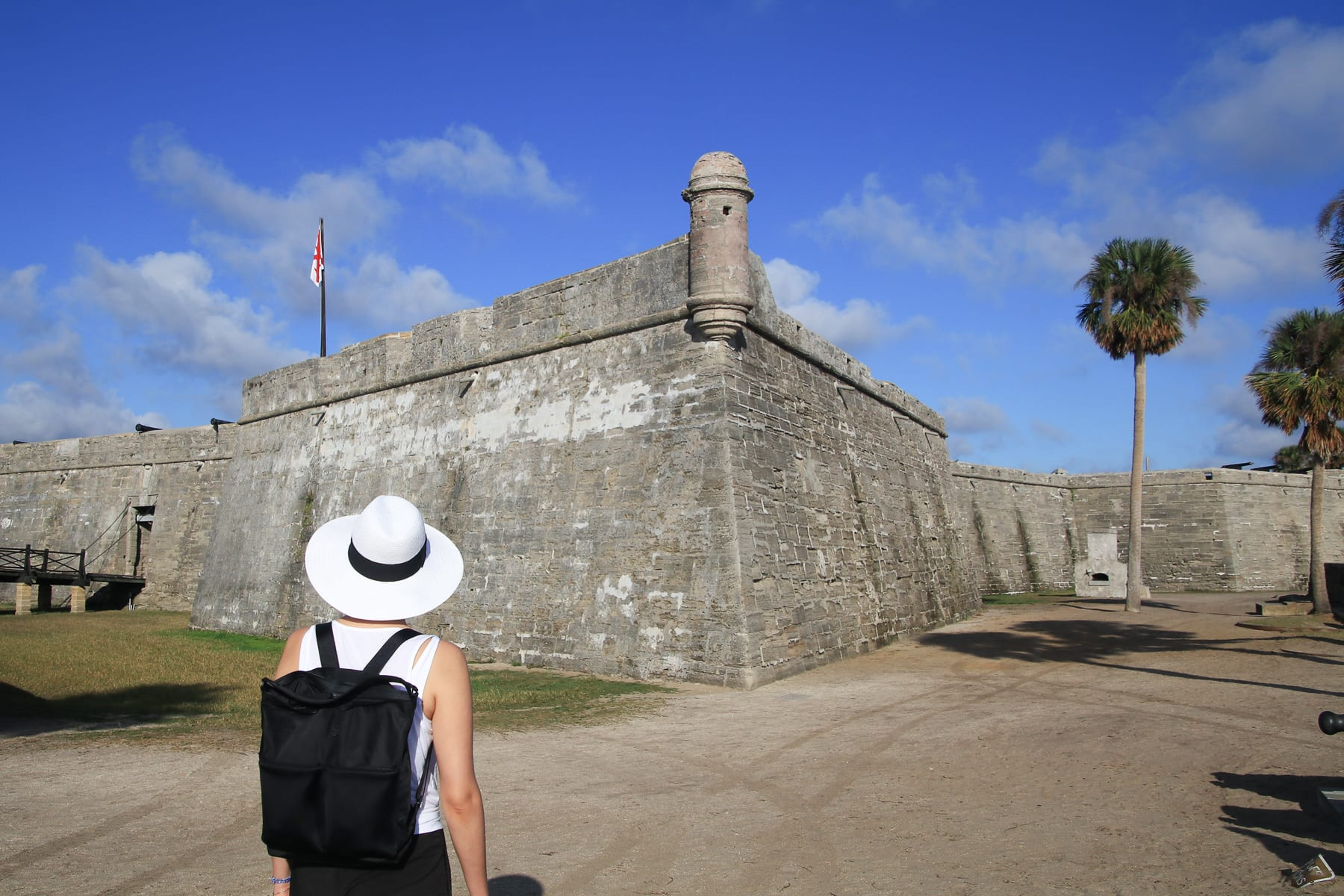15-FL-journey-staugustine-fort03.jpg