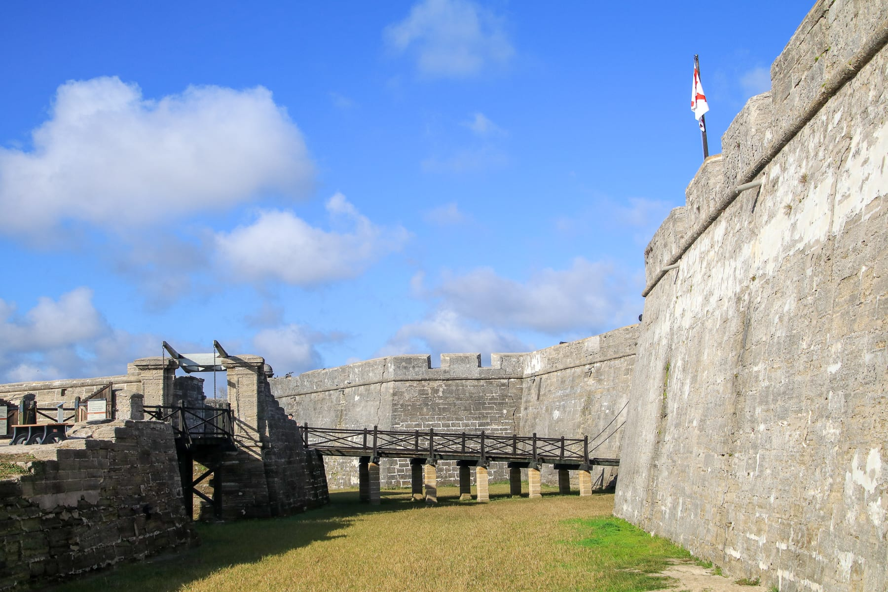 15-FL-journey-staugustine-fort04.jpg