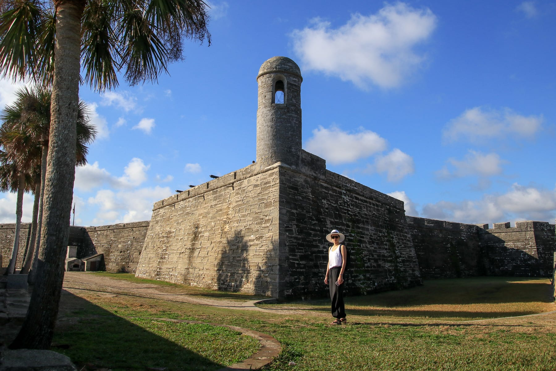 15-FL-journey-staugustine-fort09.jpg
