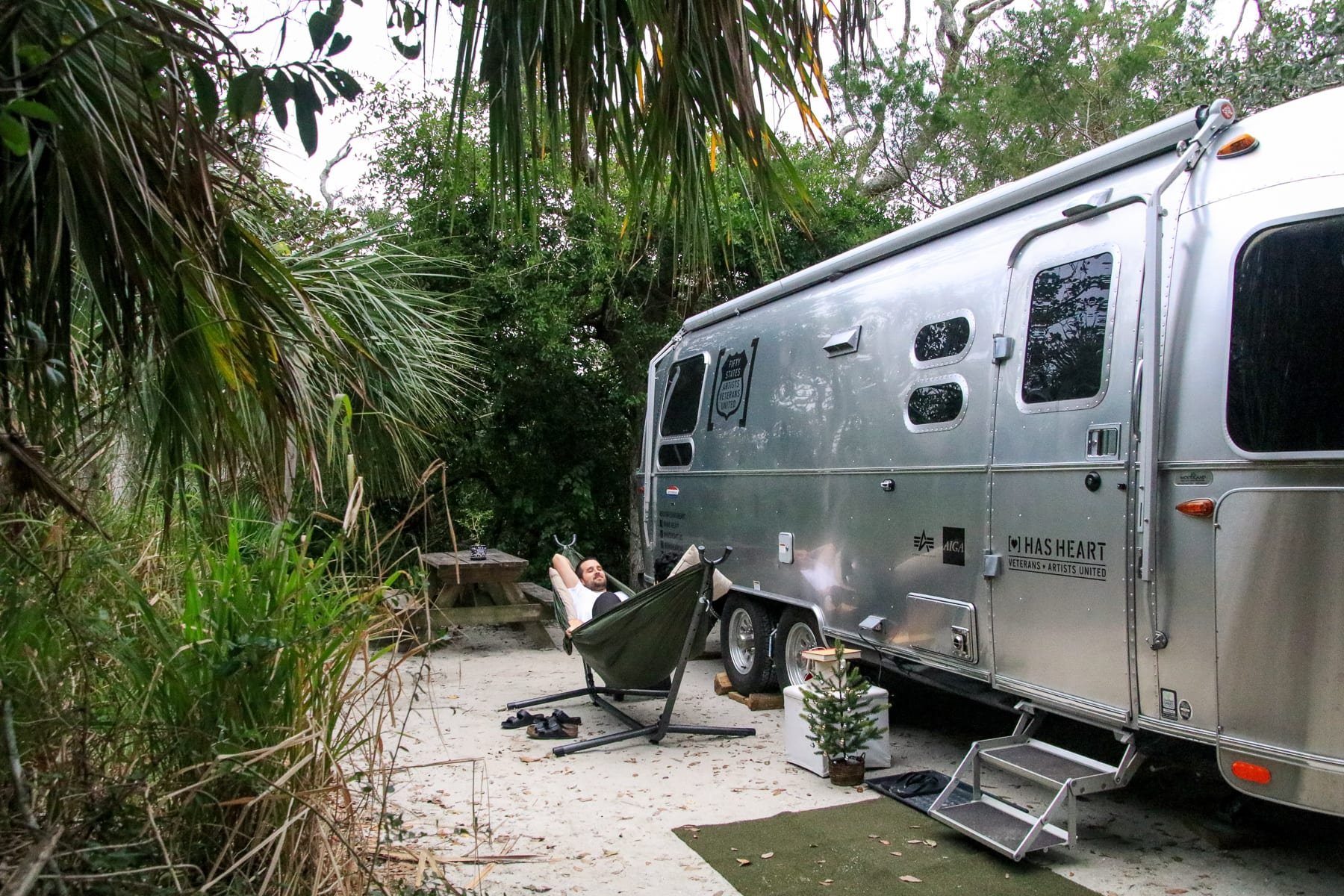 15-FL-journey-staugustine-airstream09.jpg