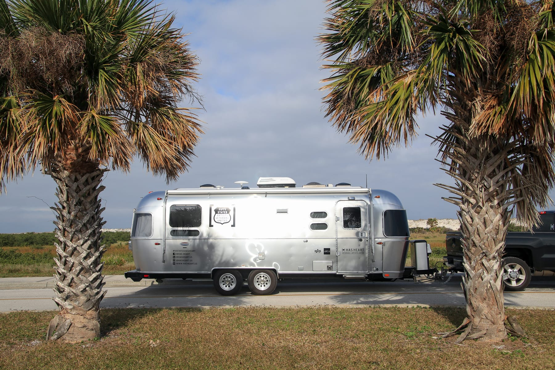 15-FL-journey-staugustine-airstream10.jpg