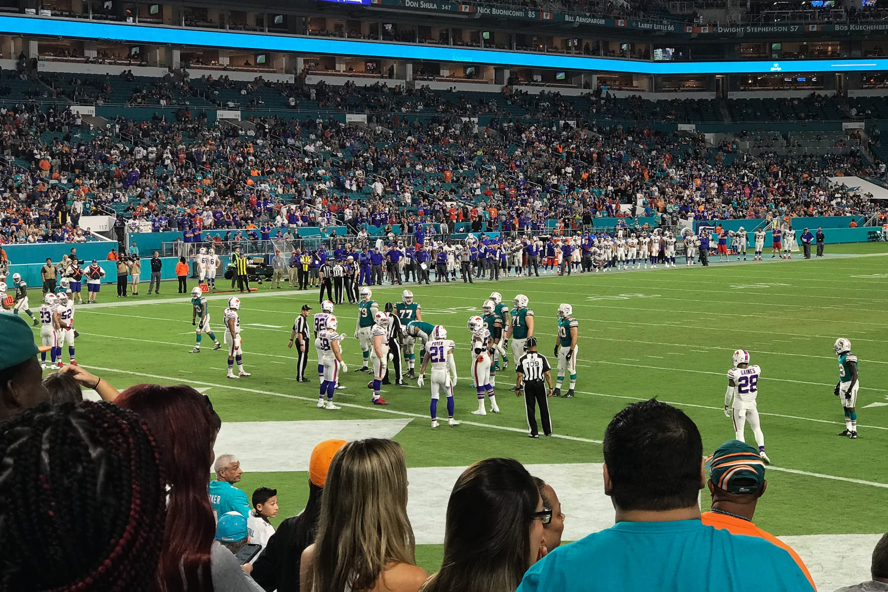 15-FL-journey-miami-dolphins04.jpg