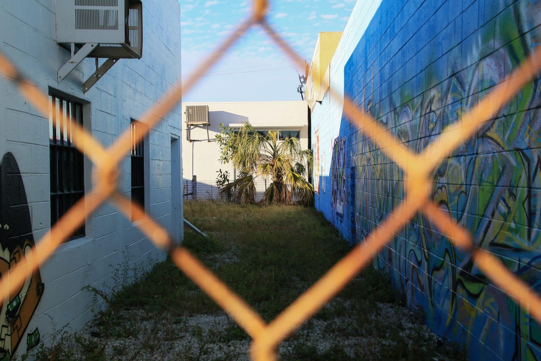15-FL-journey-miami-wynwoodwalls26.jpg