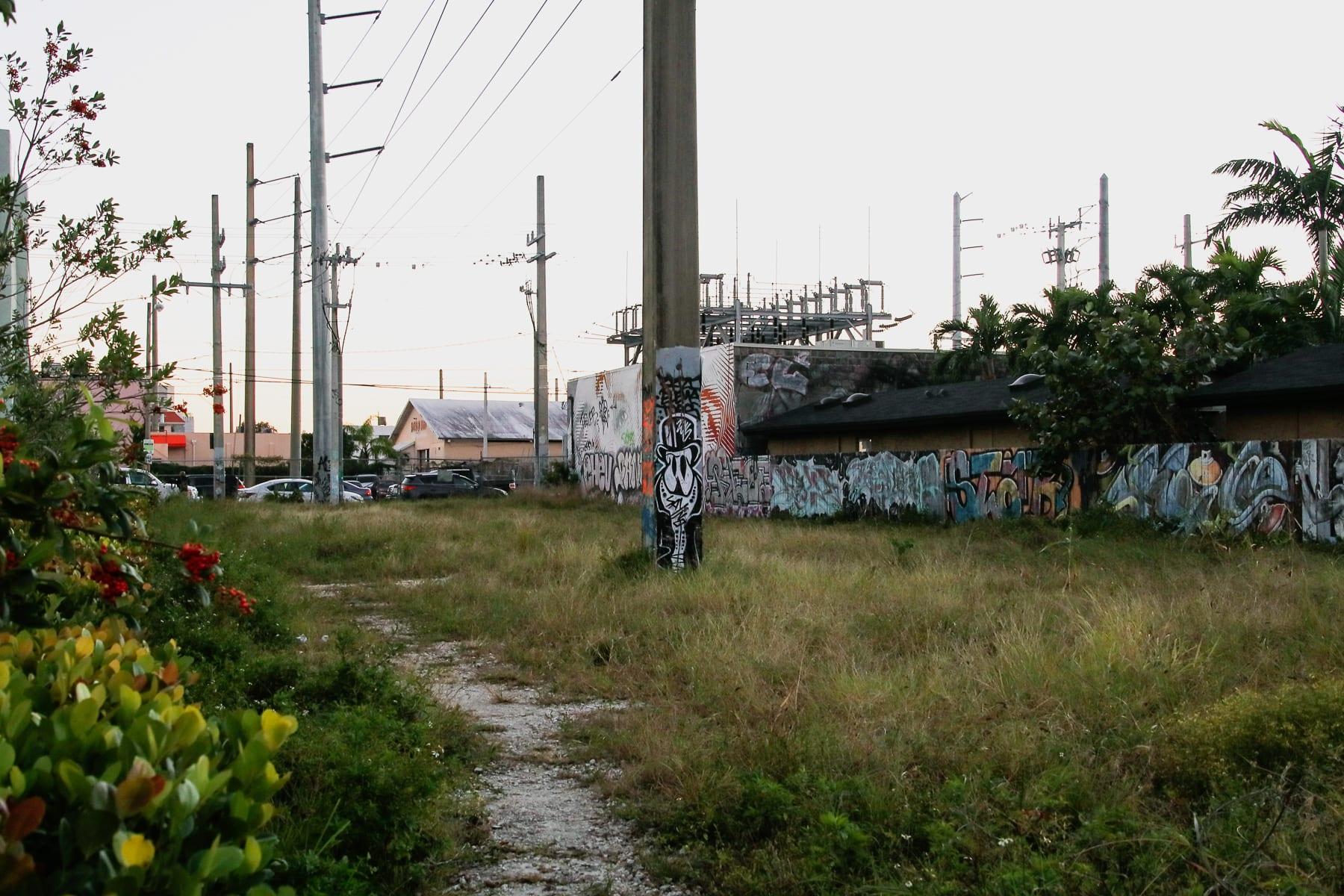 15-FL-journey-miami-wynwoodwalls37.jpg