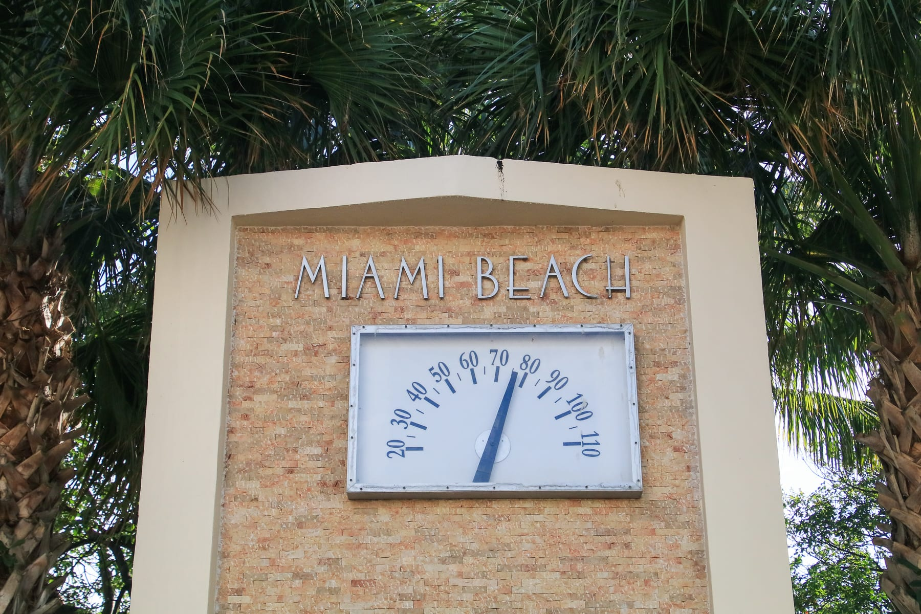 15-FL-journey-miami-southbeach02.jpg