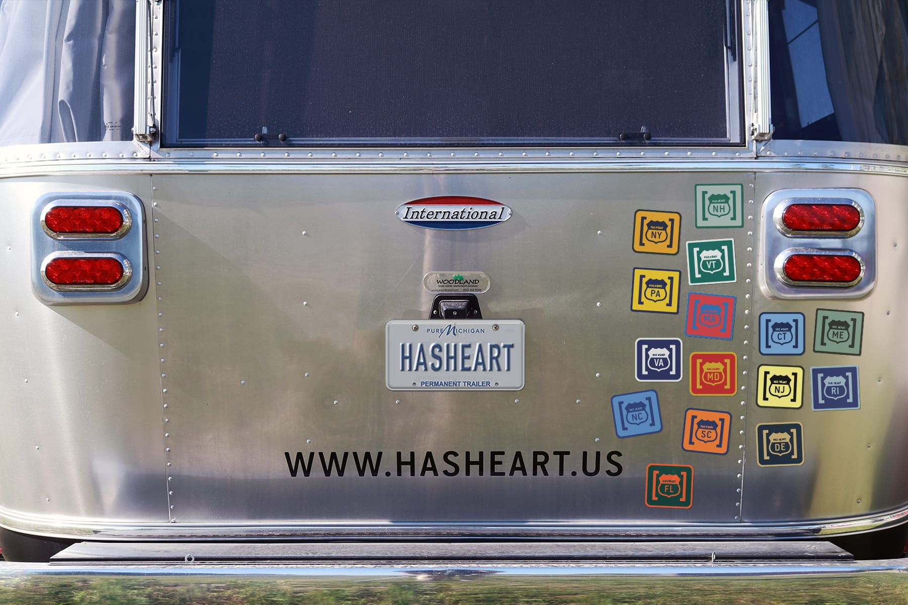 airstream-bumperstickers-15-FL-1.jpg