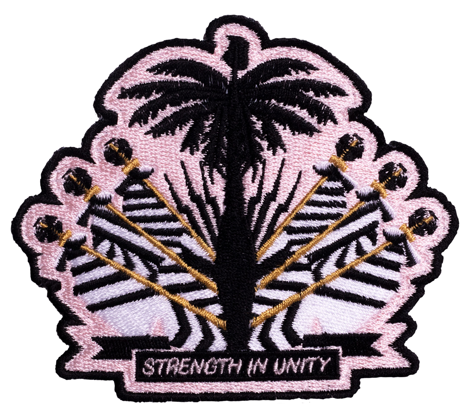 15-FL-lunion-patch.png