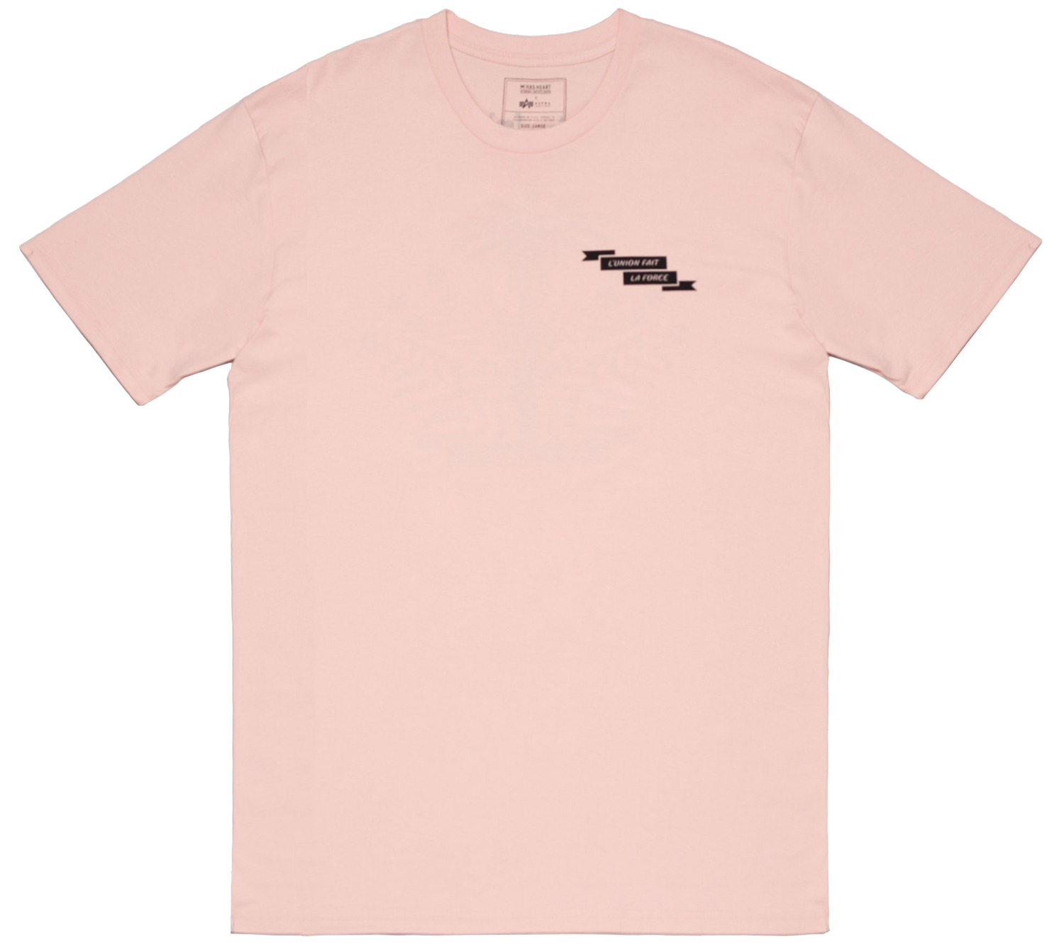 15-FL-lunion-shirt-front.png