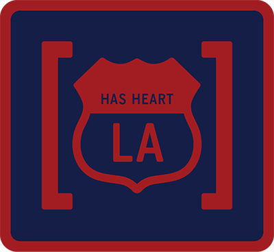 pageicon-50states-LA.png