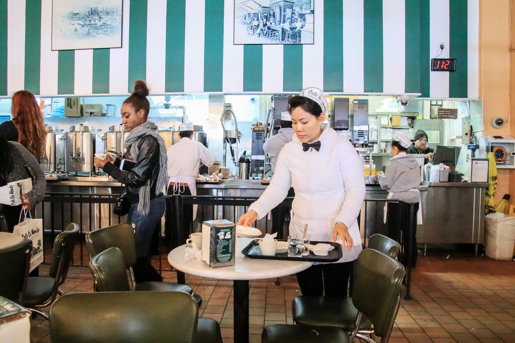 16-LA-journey-cafedumonde06.jpg