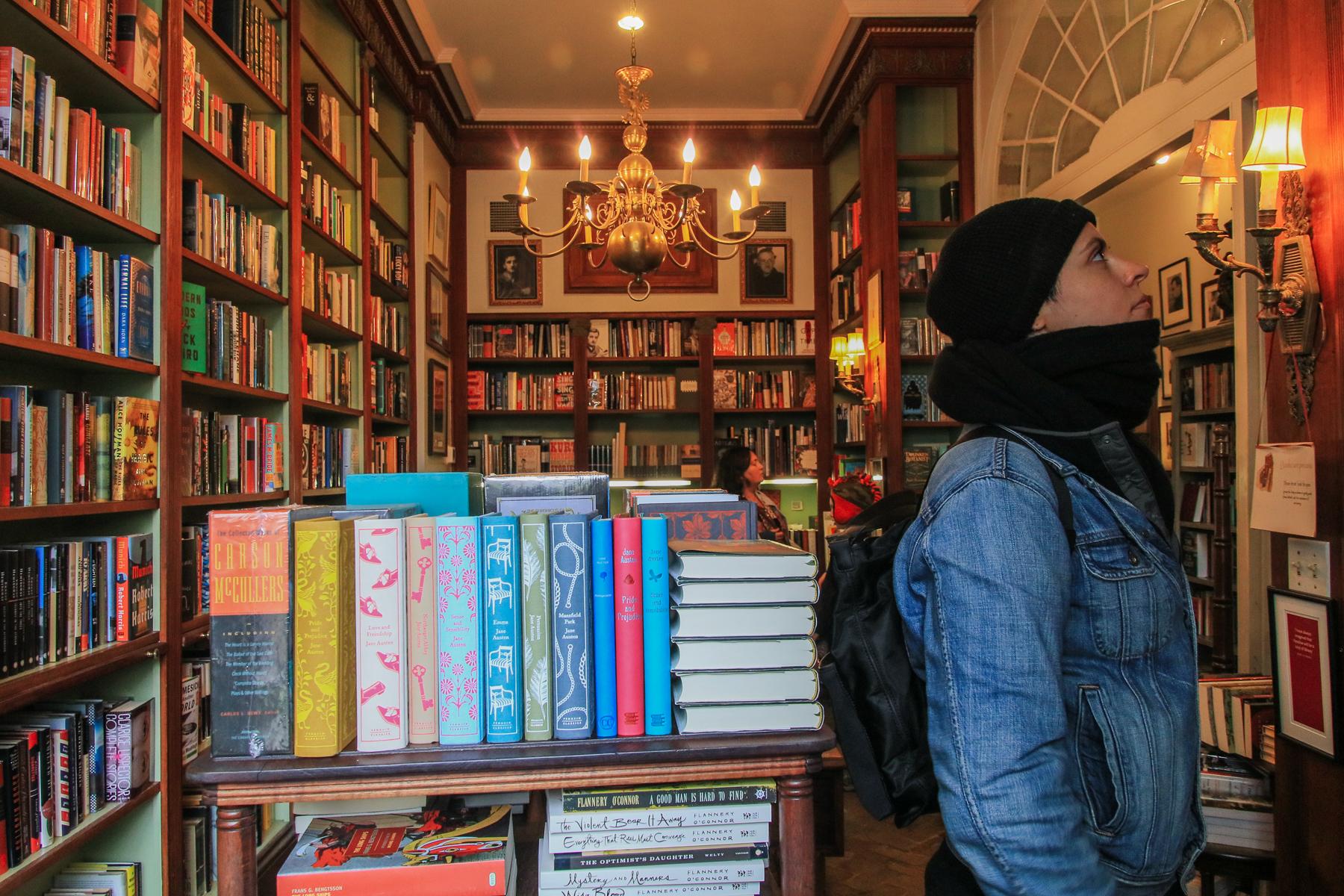 16-LA-journey-faulknerbookshop03.jpg