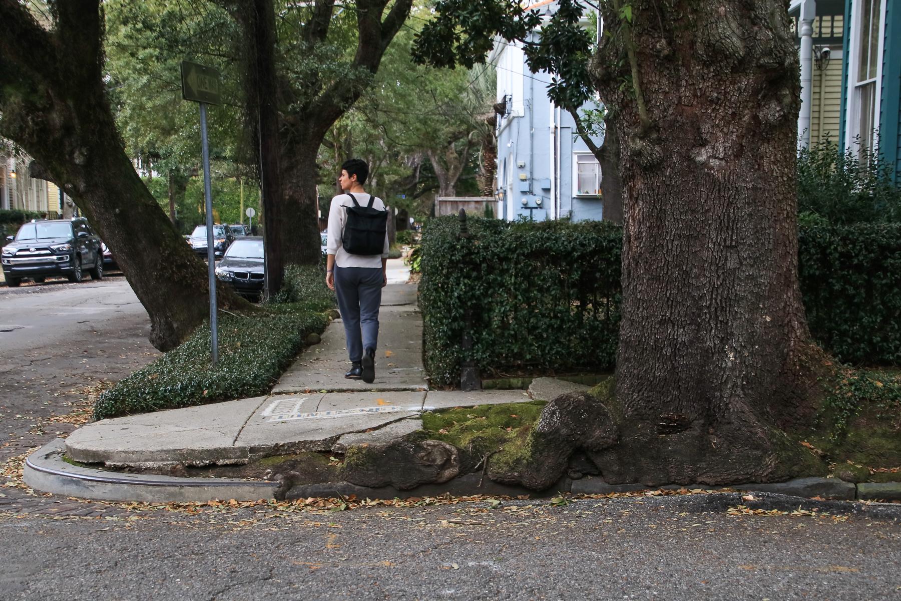 16-LA-journey-gardendistrict03.jpg