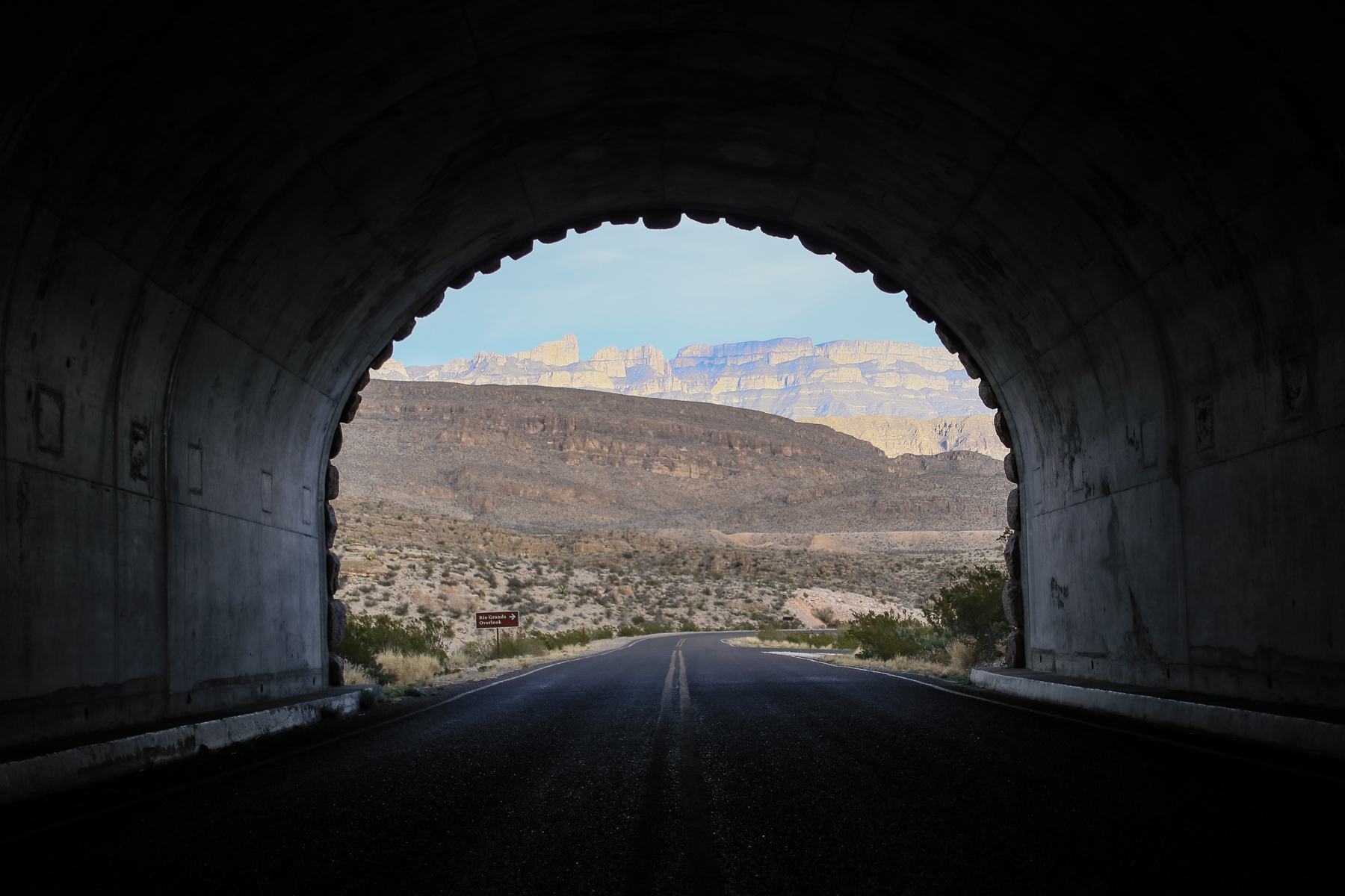 17-TX-journey-bigbendnatlpark21.jpg