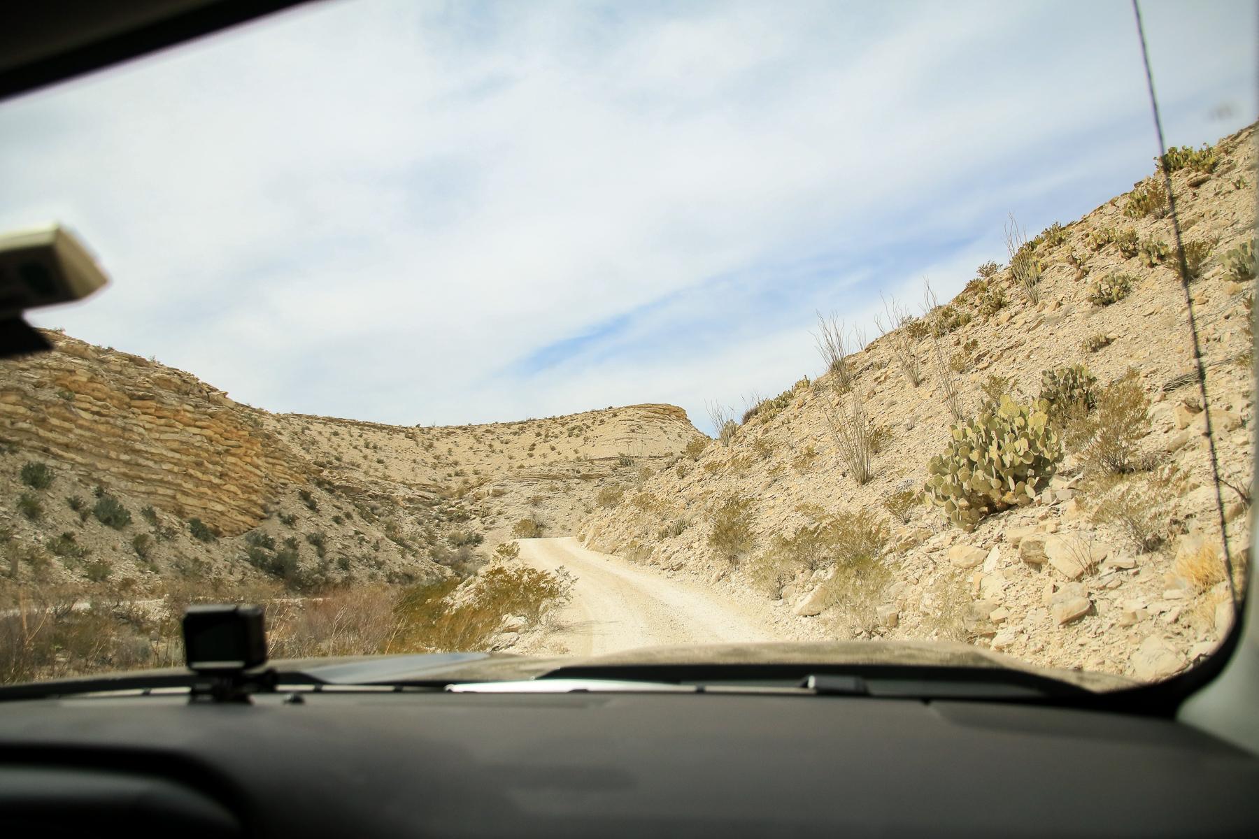 17-TX-journey-bigbendnatlpark72.jpg