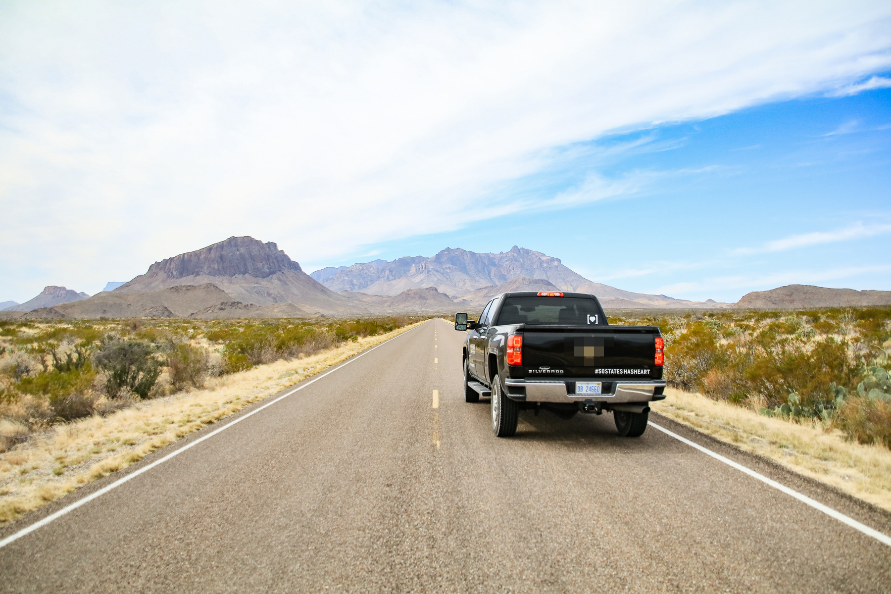 17-TX-journey-bigbendnatlpark78b.jpg
