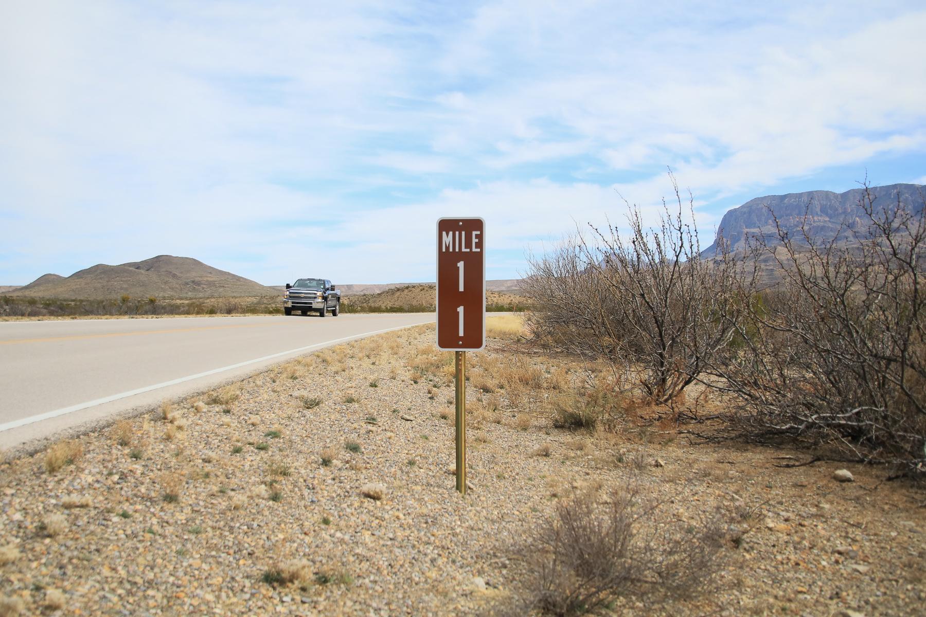 17-TX-journey-bigbendnatlpark79.jpg