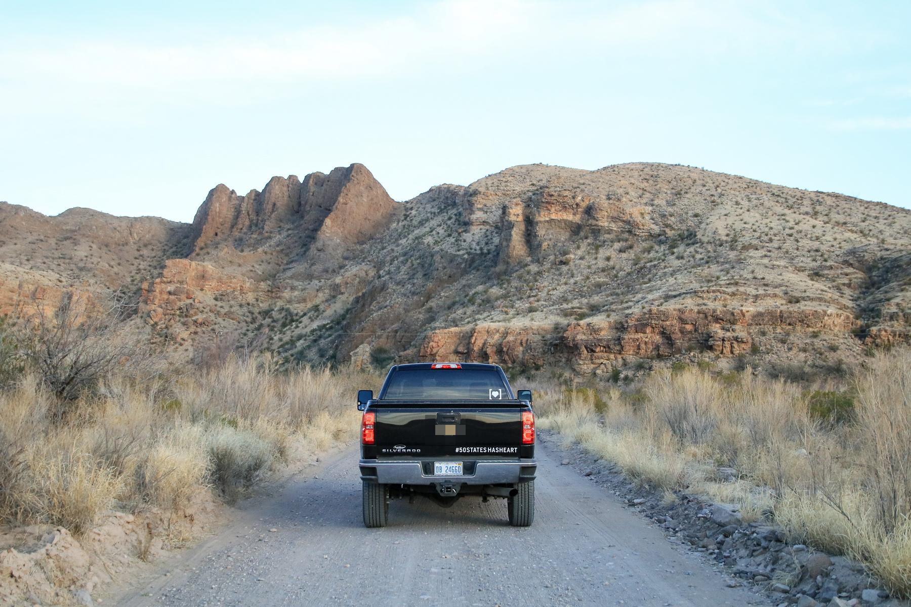 17-TX-journey-bigbendnatlpark132b.jpg
