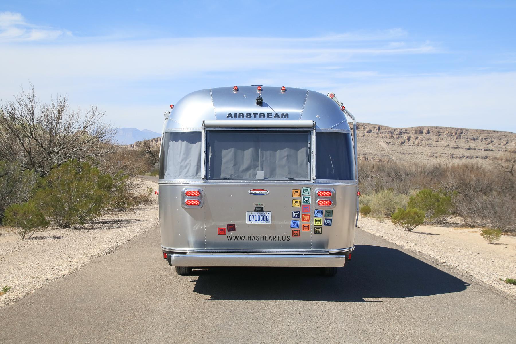 17-TX-journey-bigbendnatlpark177.jpg
