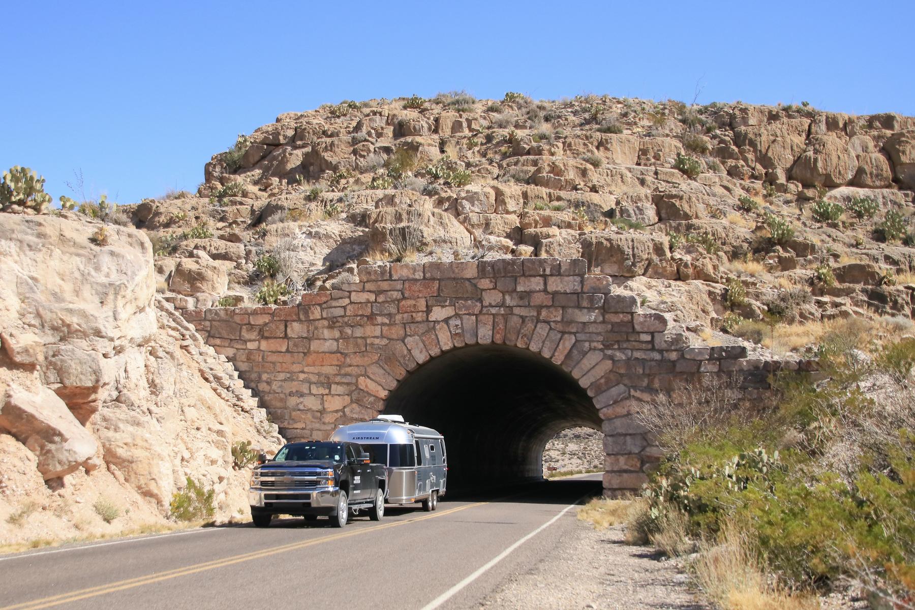 17-TX-journey-bigbendnatlpark182b.jpg