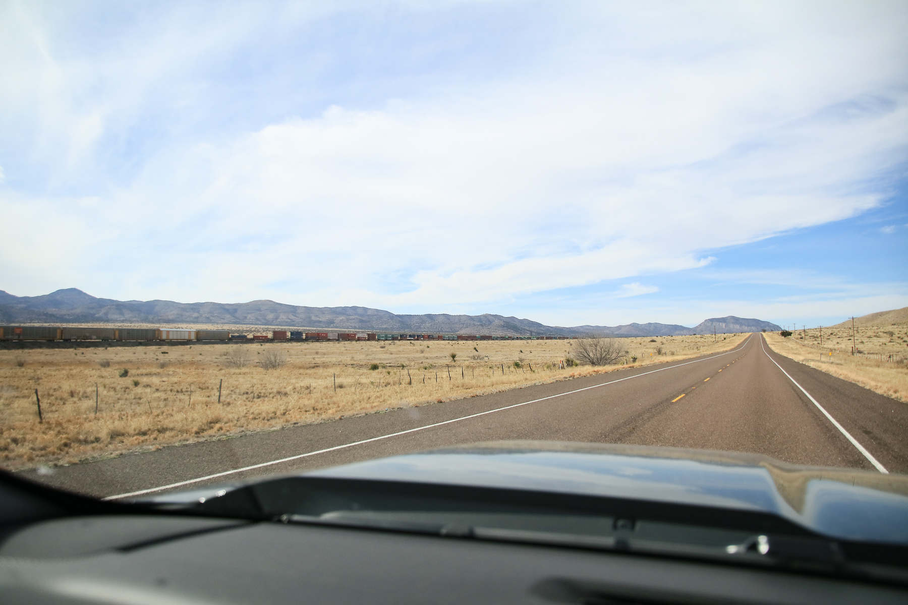 17-TX-journey-driving20.jpg