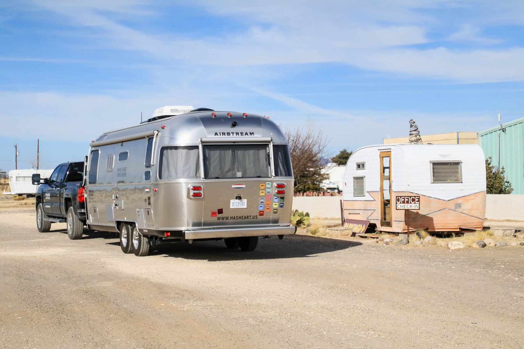 17-TX-journey-marfa12.jpg