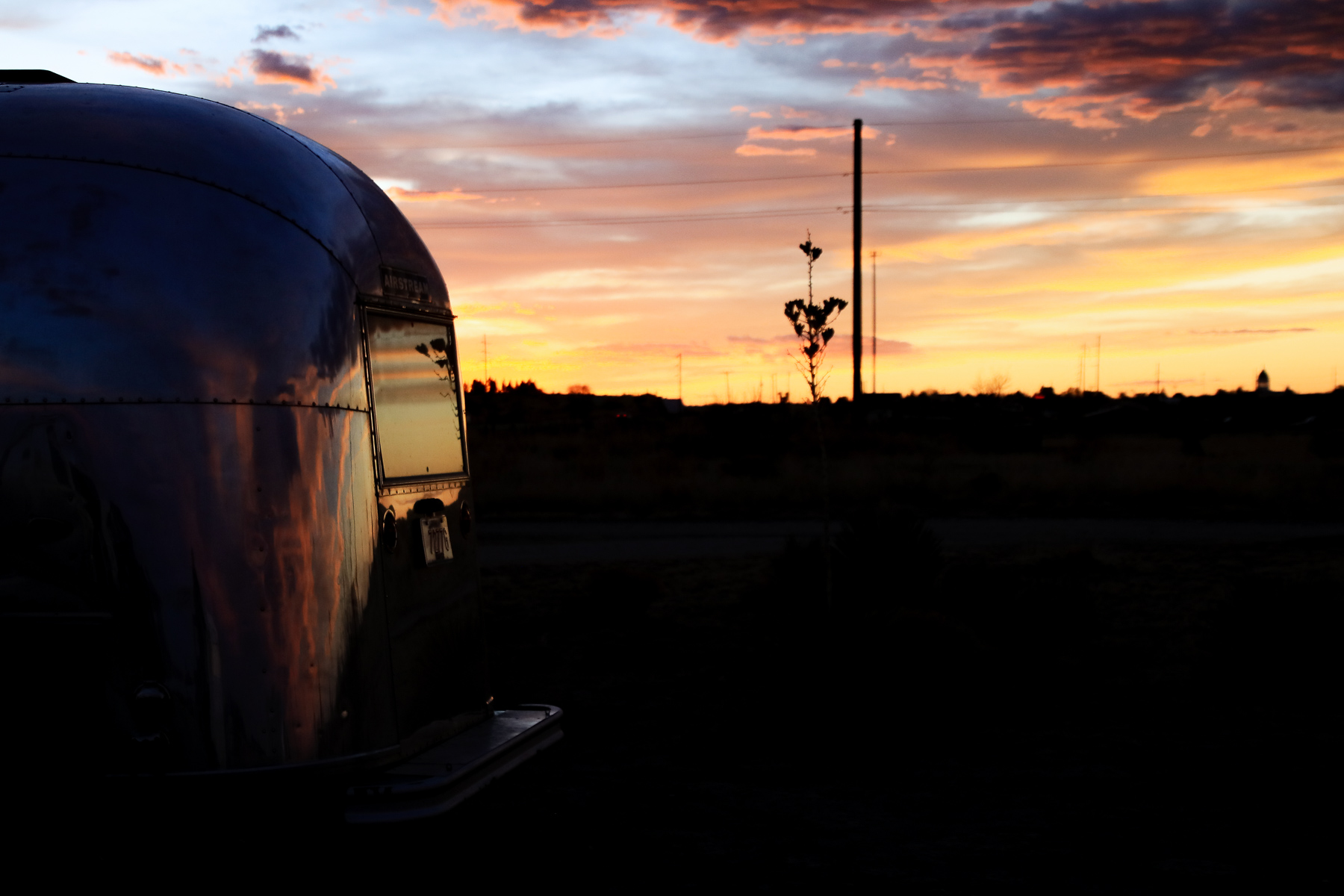17-TX-journey-marfa21.jpg